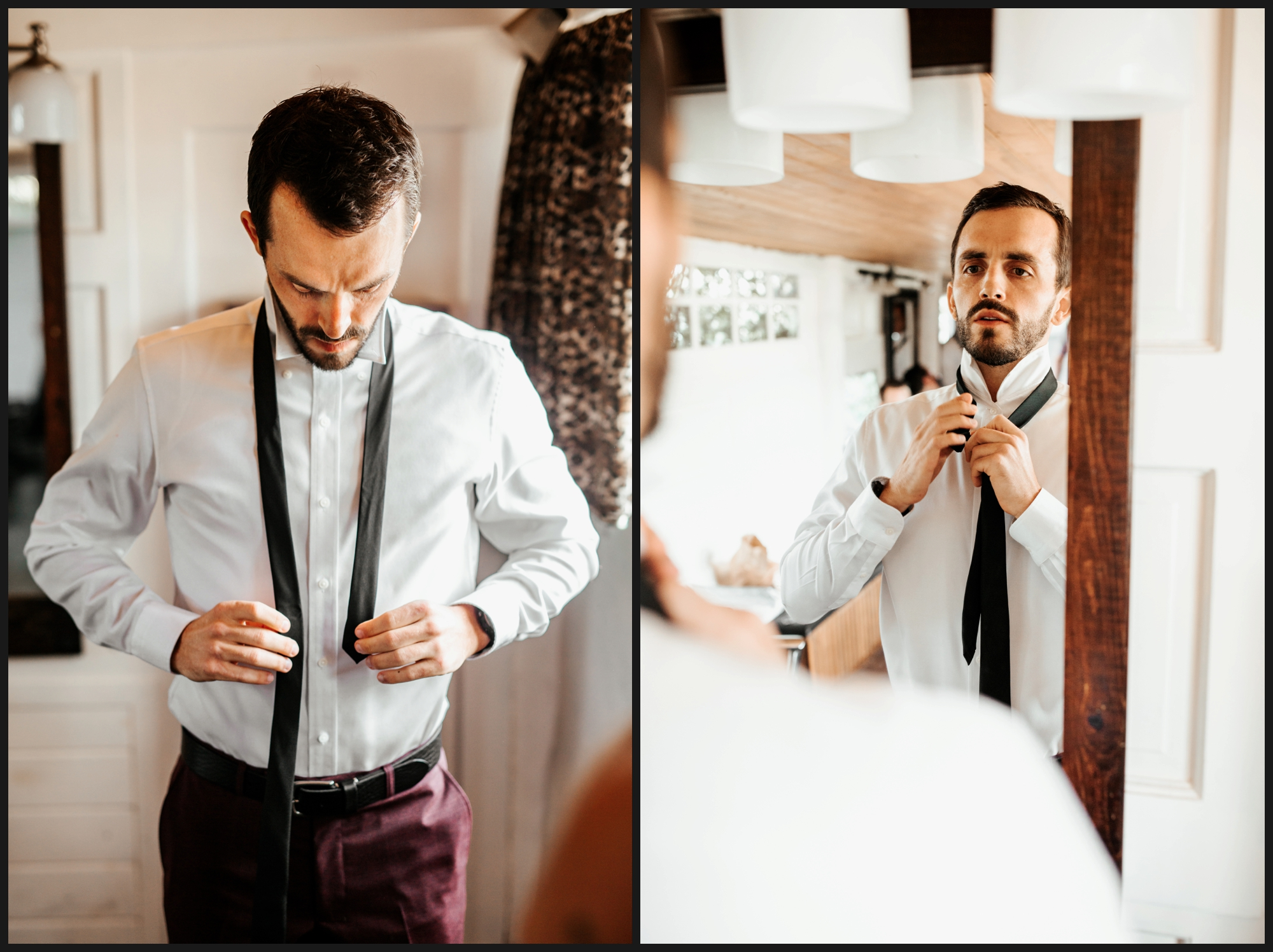 Orlando-Wedding-Photographer-destination-wedding-photographer-florida-wedding-photographer-bohemian-wedding-photographer_1940.jpg