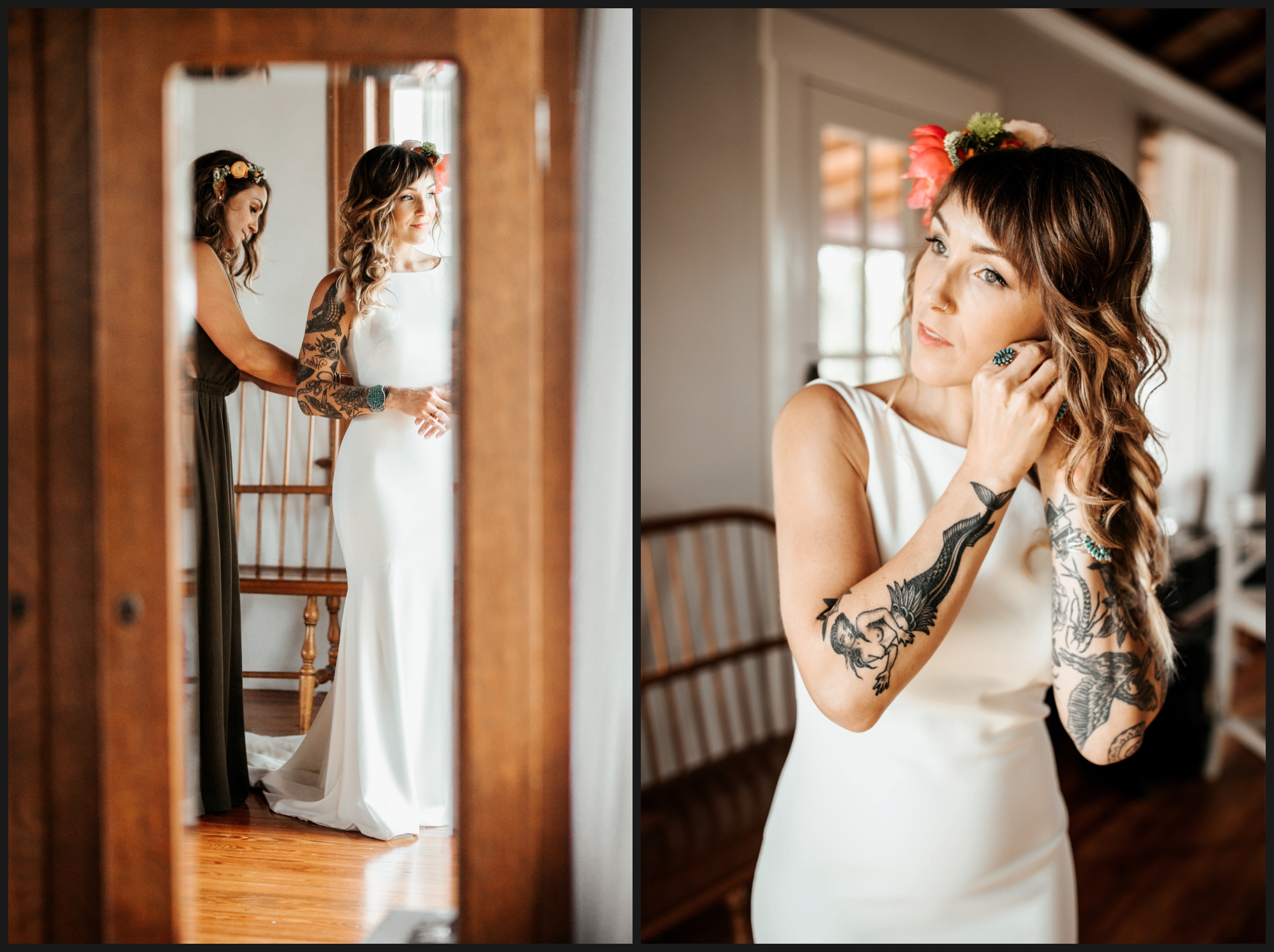 Orlando-Wedding-Photographer-destination-wedding-photographer-florida-wedding-photographer-bohemian-wedding-photographer_1942.jpg