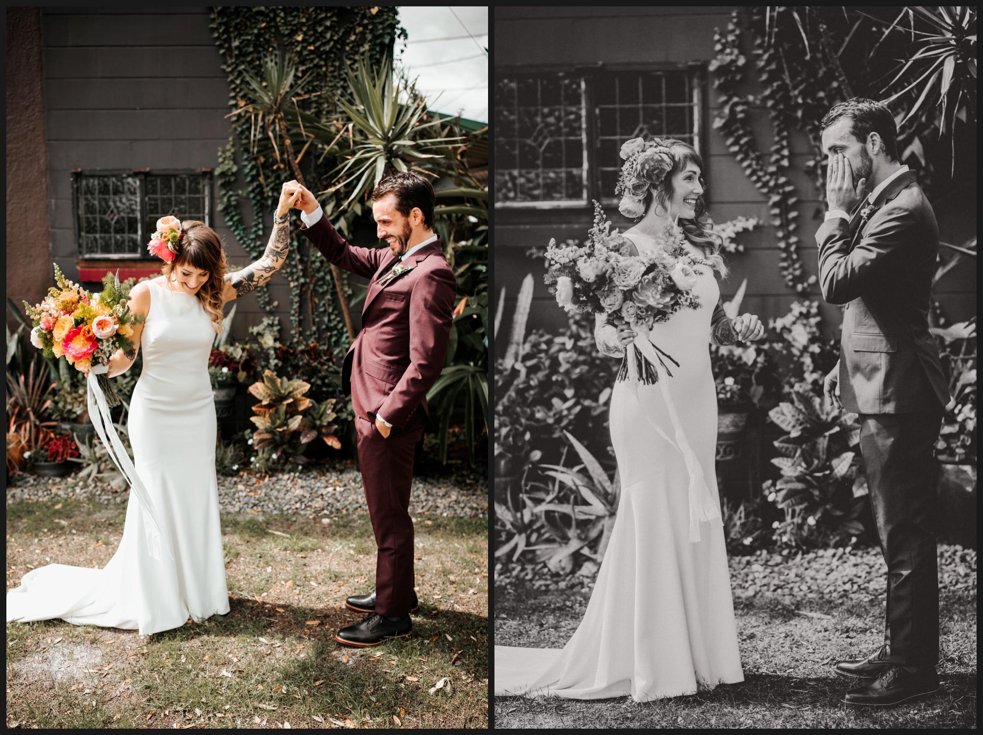Orlando-Wedding-Photographer-destination-wedding-photographer-florida-wedding-photographer-bohemian-wedding-photographer_1943.jpg