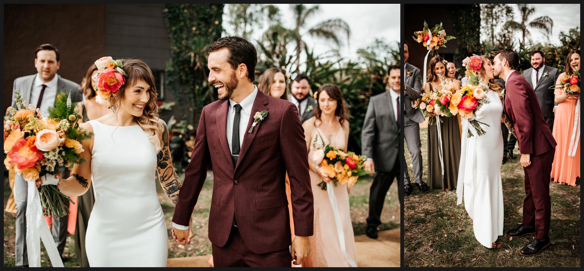 Orlando-Wedding-Photographer-destination-wedding-photographer-florida-wedding-photographer-bohemian-wedding-photographer_1944.jpg