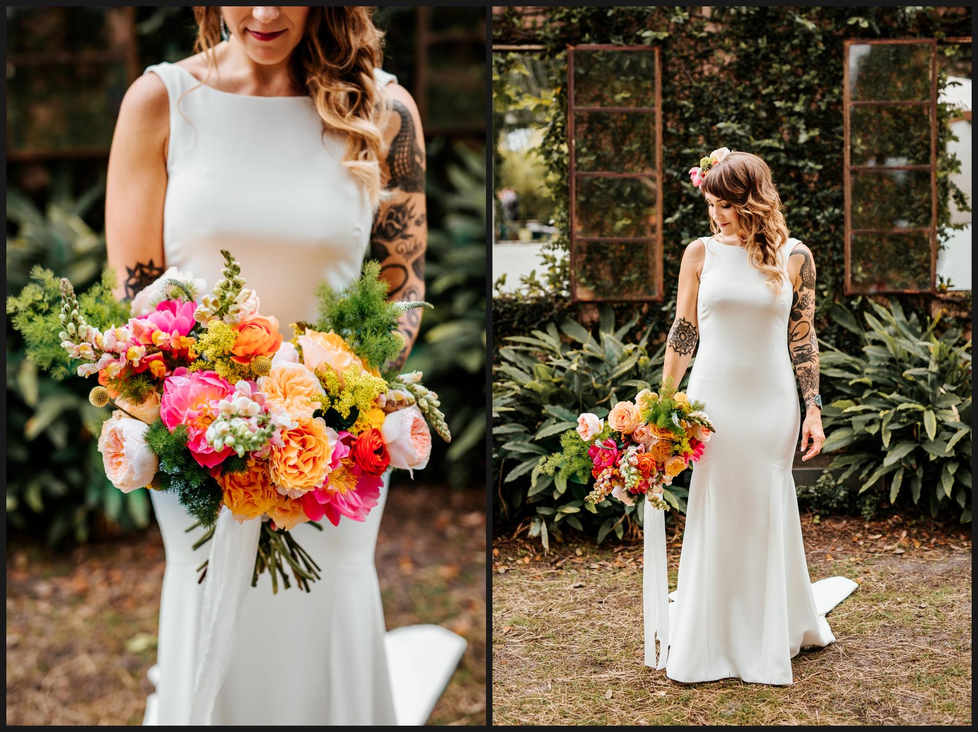 Orlando-Wedding-Photographer-destination-wedding-photographer-florida-wedding-photographer-bohemian-wedding-photographer_1945.jpg