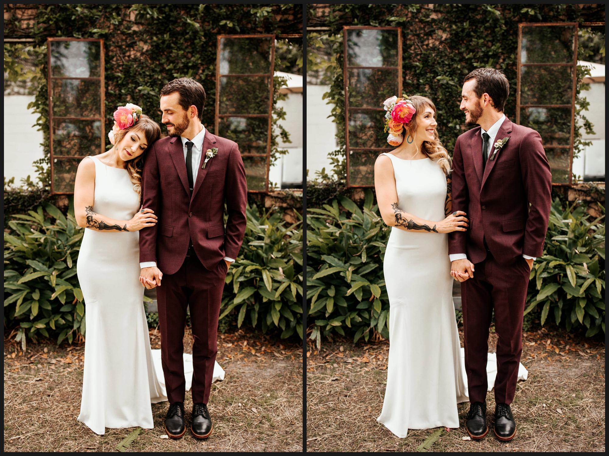 Orlando-Wedding-Photographer-destination-wedding-photographer-florida-wedding-photographer-bohemian-wedding-photographer_1946.jpg