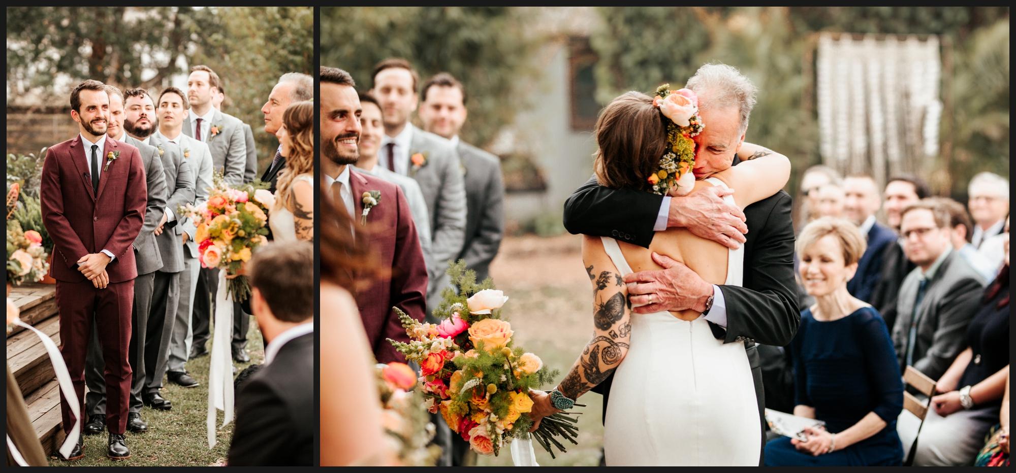 Orlando-Wedding-Photographer-destination-wedding-photographer-florida-wedding-photographer-bohemian-wedding-photographer_1948.jpg