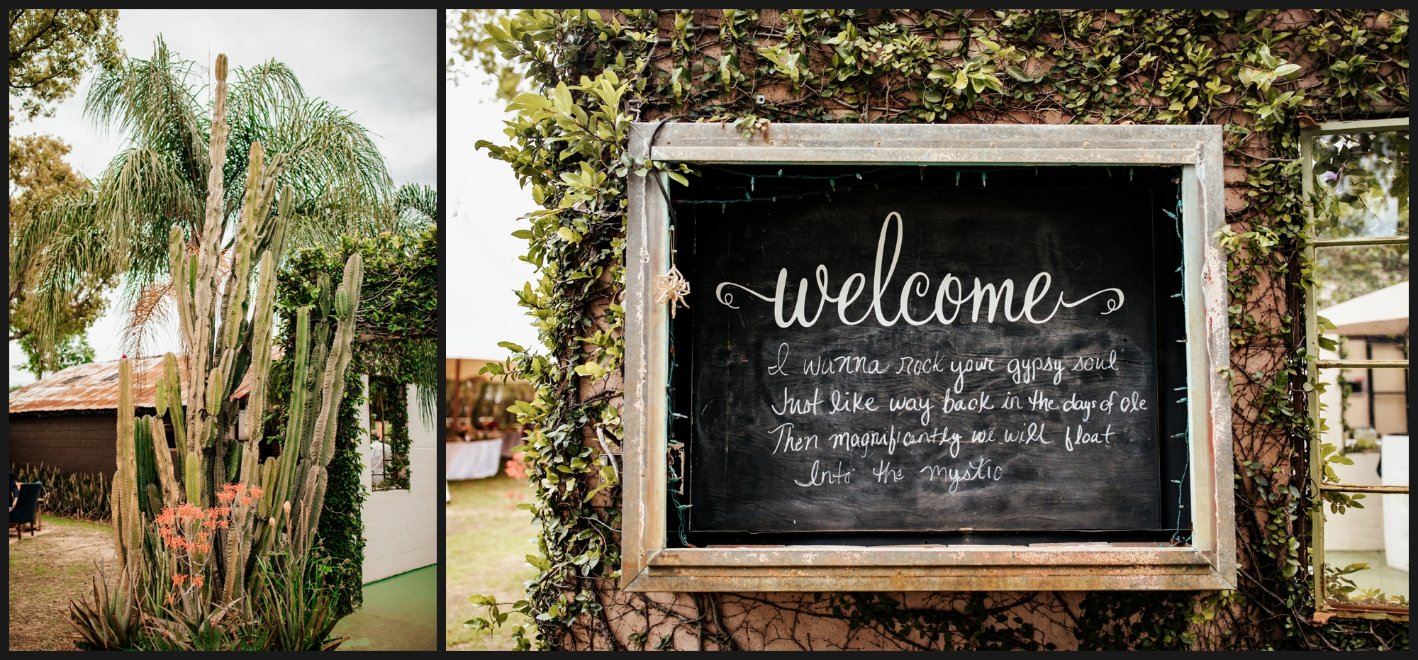 Orlando-Wedding-Photographer-destination-wedding-photographer-florida-wedding-photographer-bohemian-wedding-photographer_1947.jpg