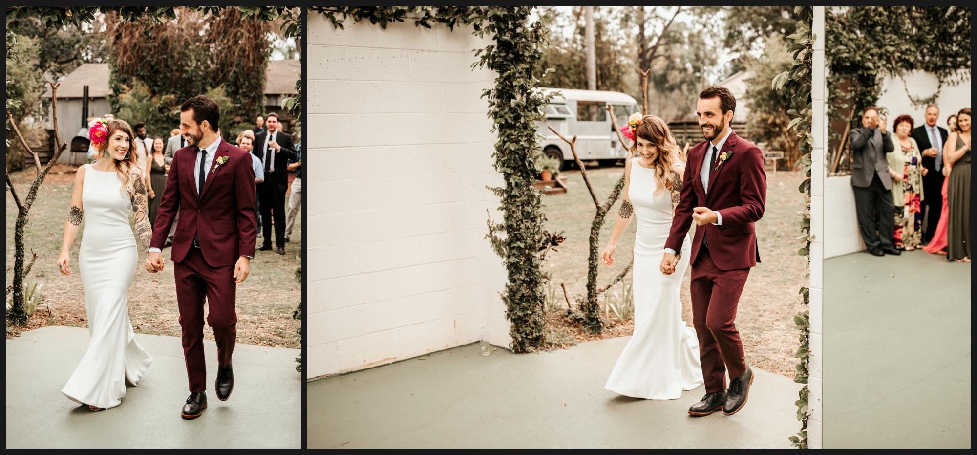 Orlando-Wedding-Photographer-destination-wedding-photographer-florida-wedding-photographer-bohemian-wedding-photographer_1950.jpg