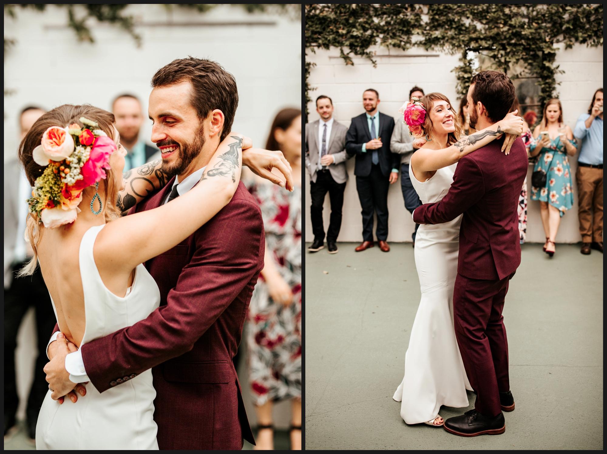 Orlando-Wedding-Photographer-destination-wedding-photographer-florida-wedding-photographer-bohemian-wedding-photographer_1951.jpg