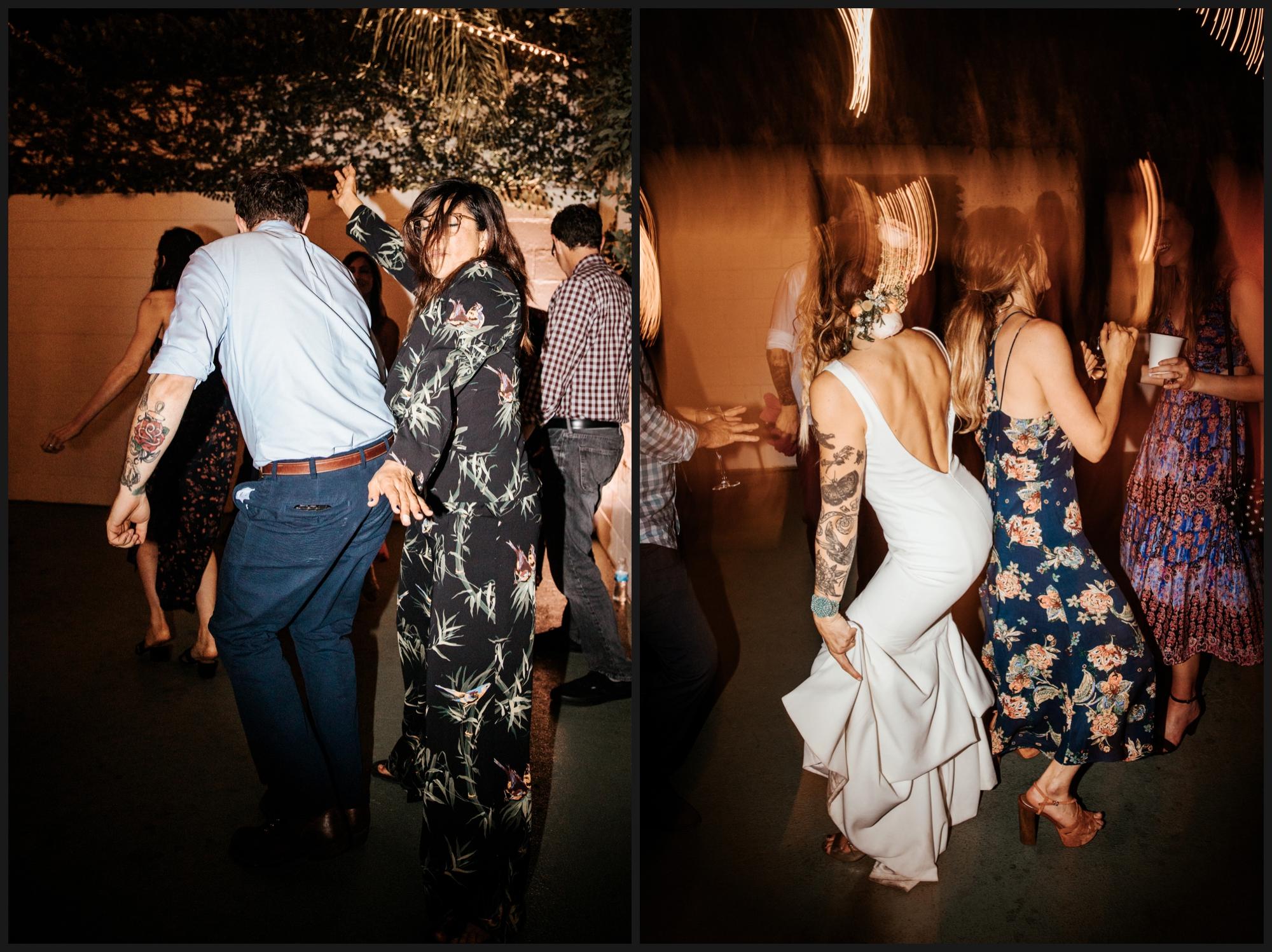 Orlando-Wedding-Photographer-destination-wedding-photographer-florida-wedding-photographer-bohemian-wedding-photographer_1952.jpg