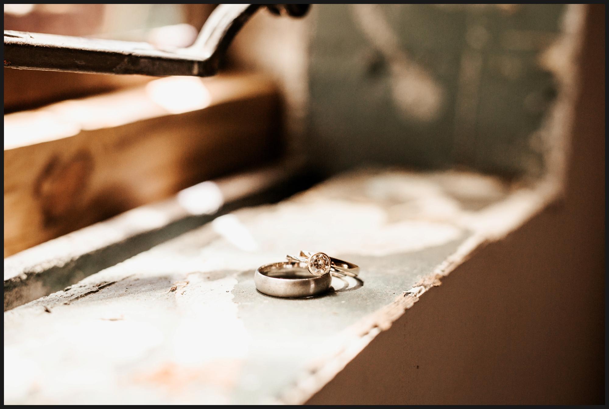 Orlando-Wedding-Photographer-destination-wedding-photographer-florida-wedding-photographer-bohemian-wedding-photographer_1954.jpg