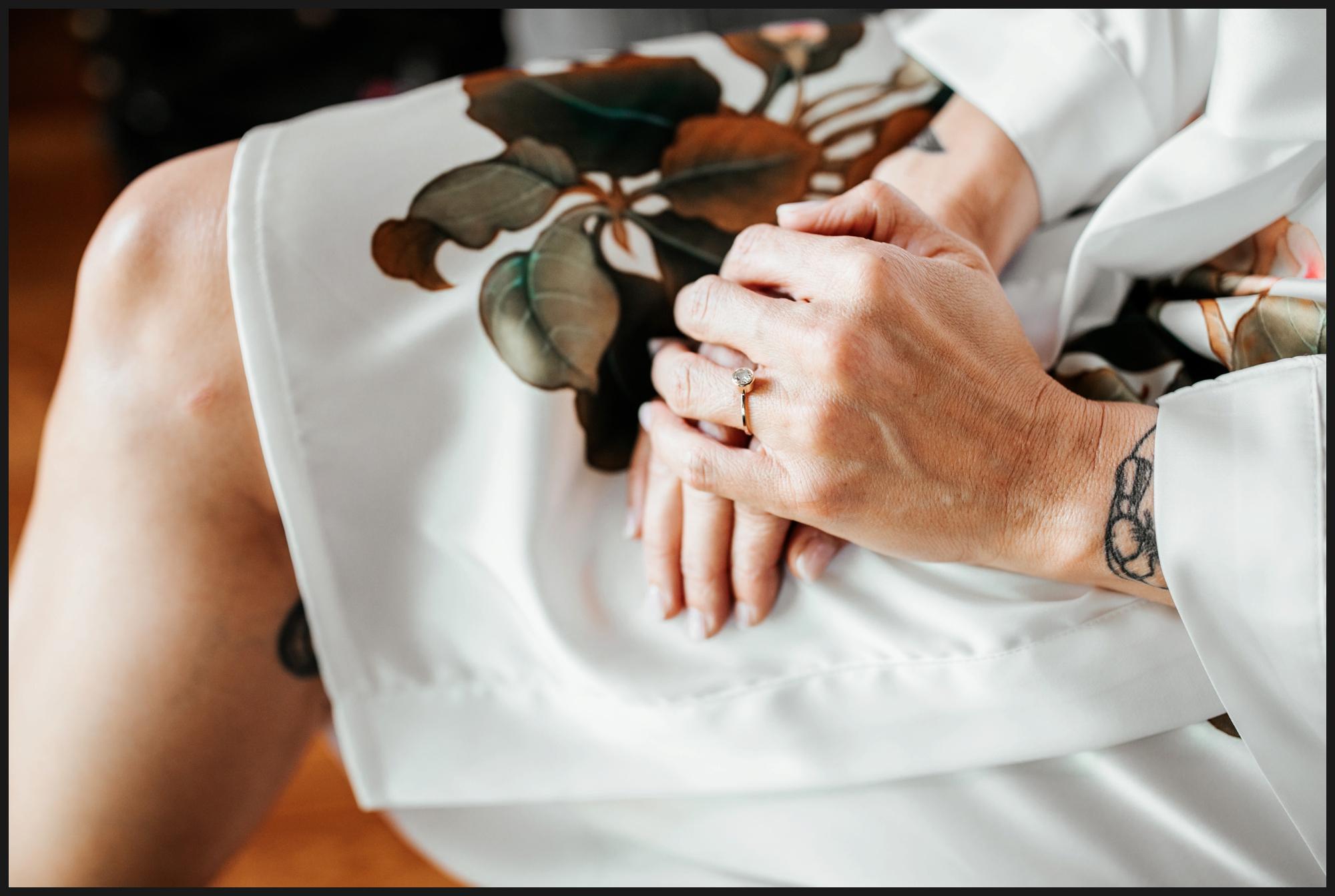 Orlando-Wedding-Photographer-destination-wedding-photographer-florida-wedding-photographer-bohemian-wedding-photographer_1959.jpg