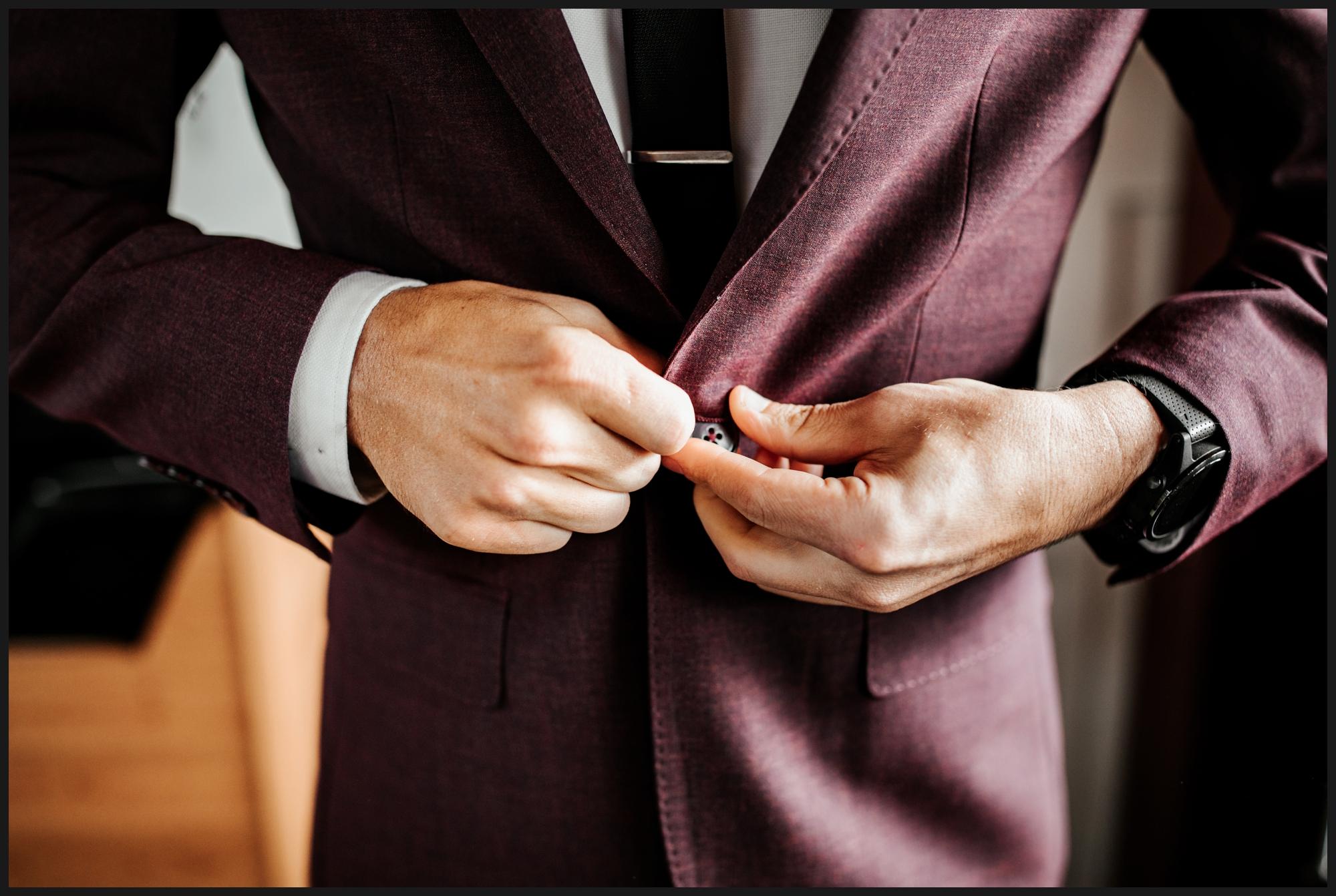 Orlando-Wedding-Photographer-destination-wedding-photographer-florida-wedding-photographer-bohemian-wedding-photographer_1965.jpg