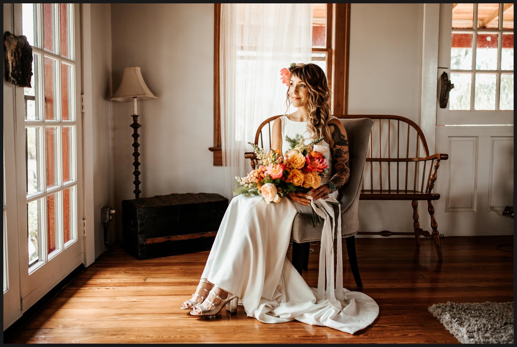 Orlando-Wedding-Photographer-destination-wedding-photographer-florida-wedding-photographer-bohemian-wedding-photographer_1970.jpg