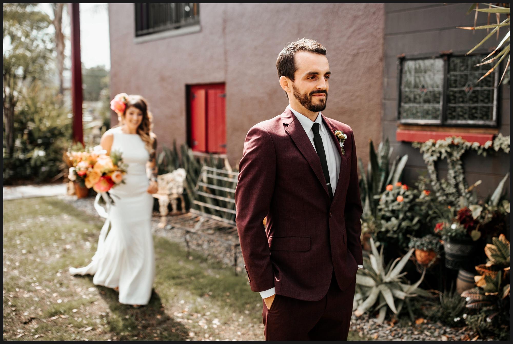 Orlando-Wedding-Photographer-destination-wedding-photographer-florida-wedding-photographer-bohemian-wedding-photographer_1971.jpg