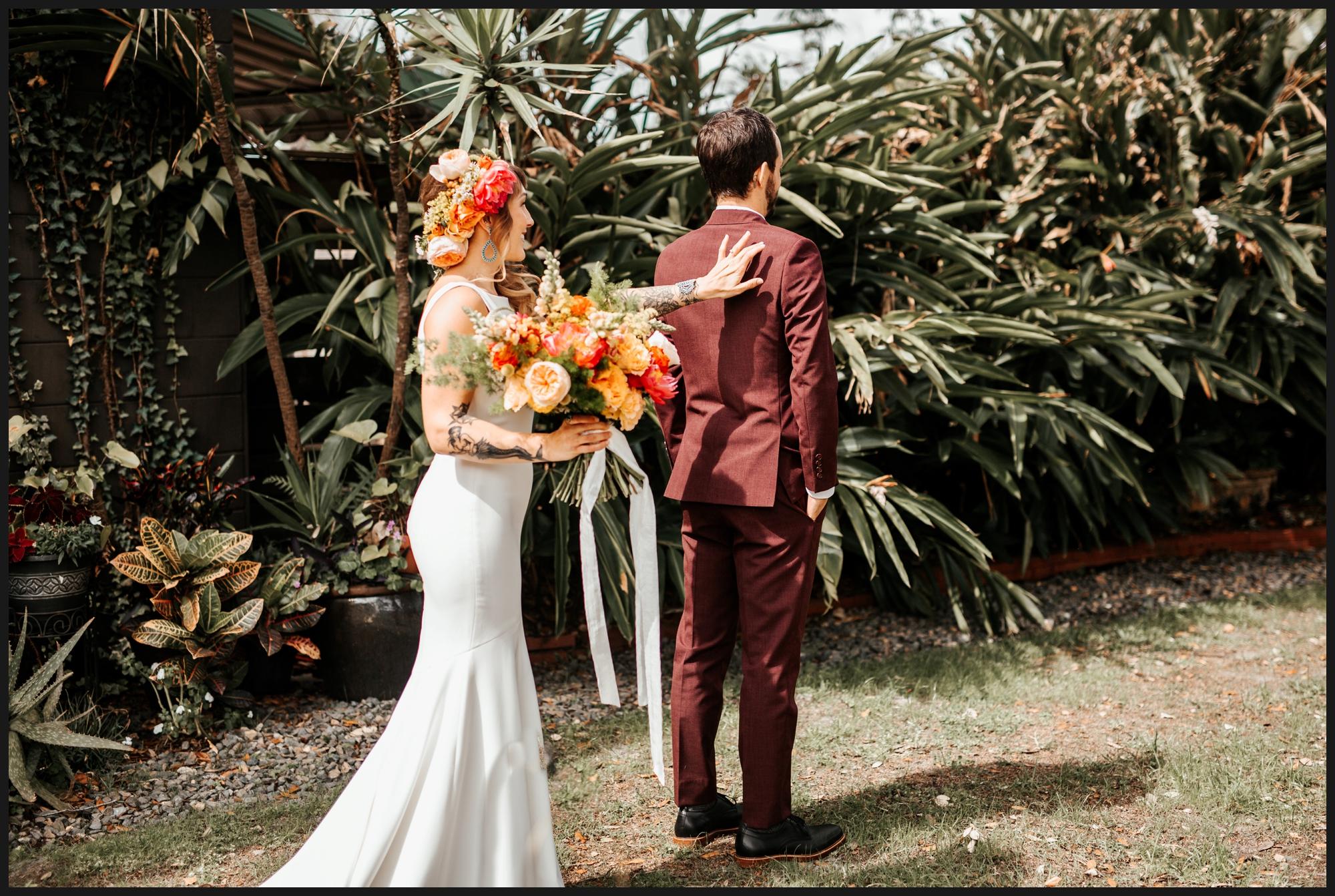 Orlando-Wedding-Photographer-destination-wedding-photographer-florida-wedding-photographer-bohemian-wedding-photographer_1972.jpg