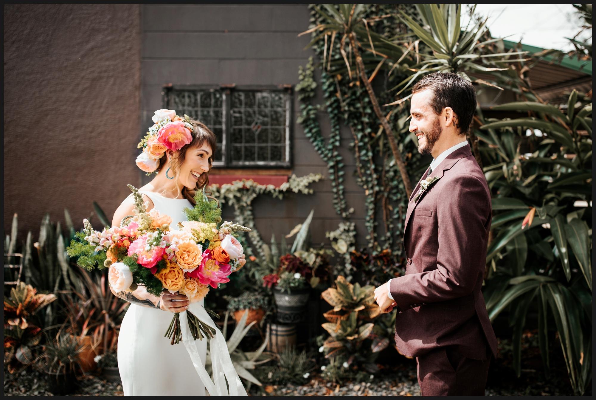 Orlando-Wedding-Photographer-destination-wedding-photographer-florida-wedding-photographer-bohemian-wedding-photographer_1973.jpg