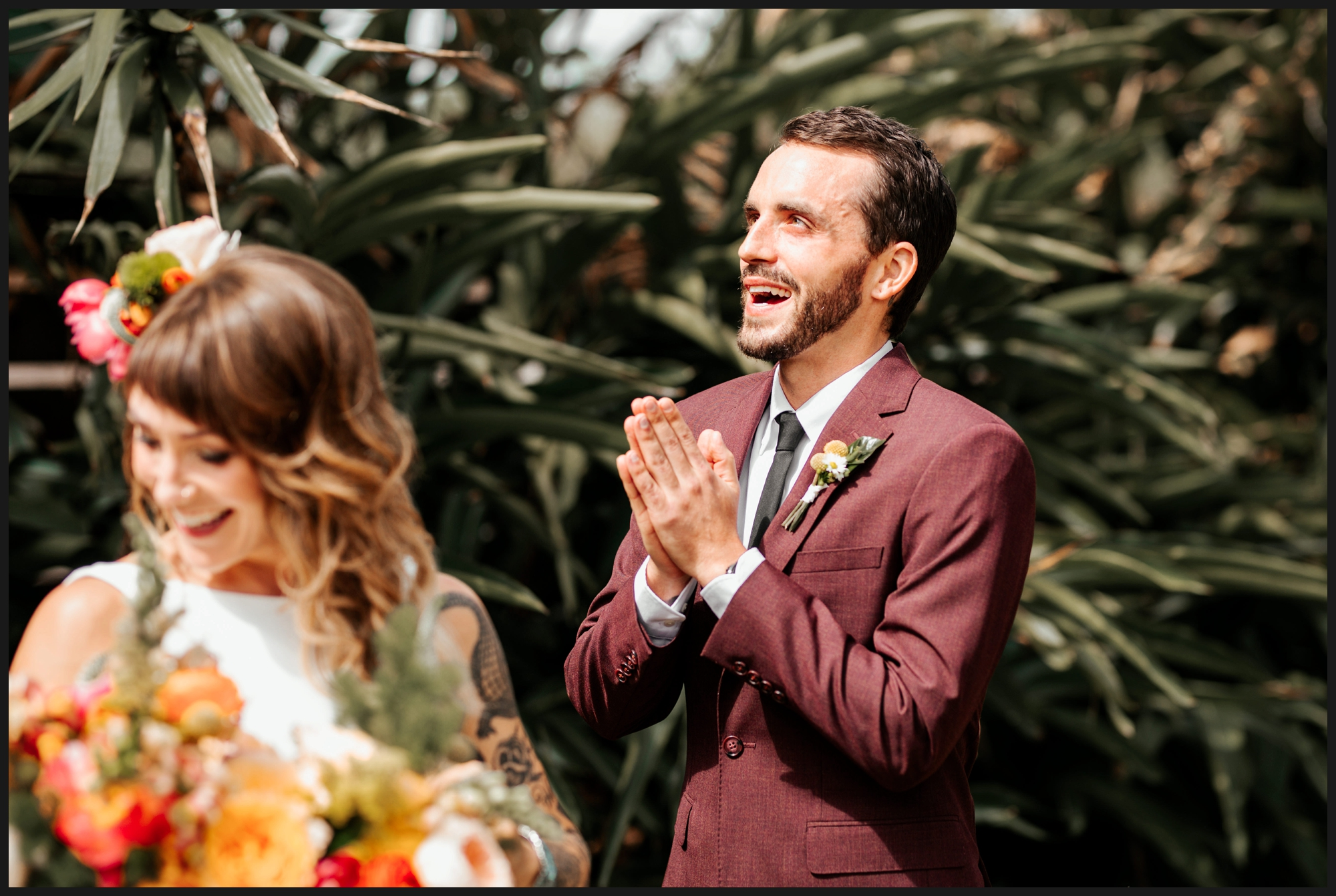 Orlando-Wedding-Photographer-destination-wedding-photographer-florida-wedding-photographer-bohemian-wedding-photographer_1974.jpg