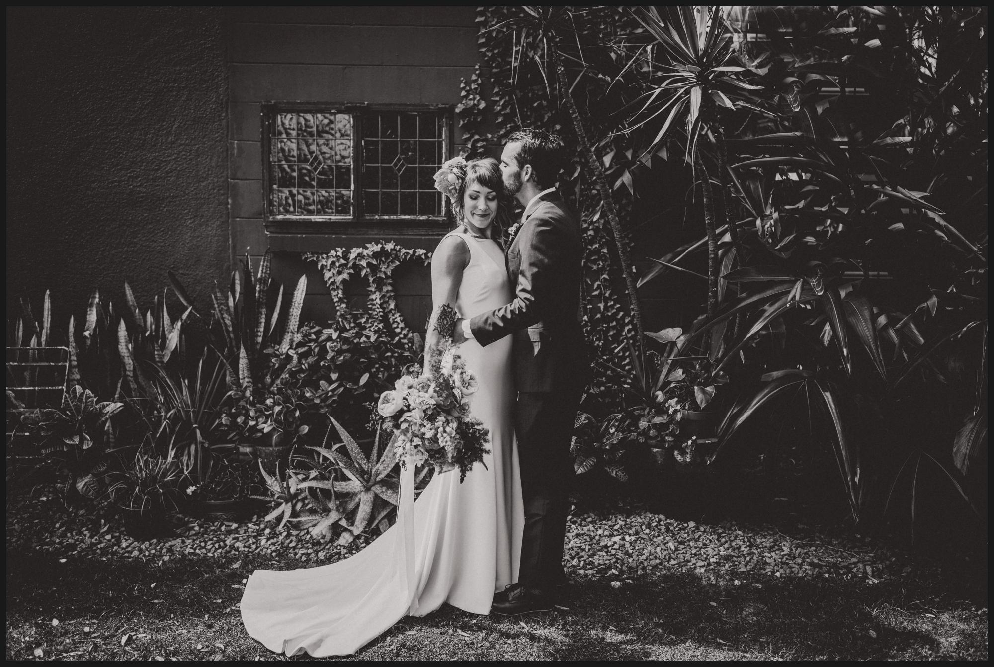 Orlando-Wedding-Photographer-destination-wedding-photographer-florida-wedding-photographer-bohemian-wedding-photographer_1975.jpg