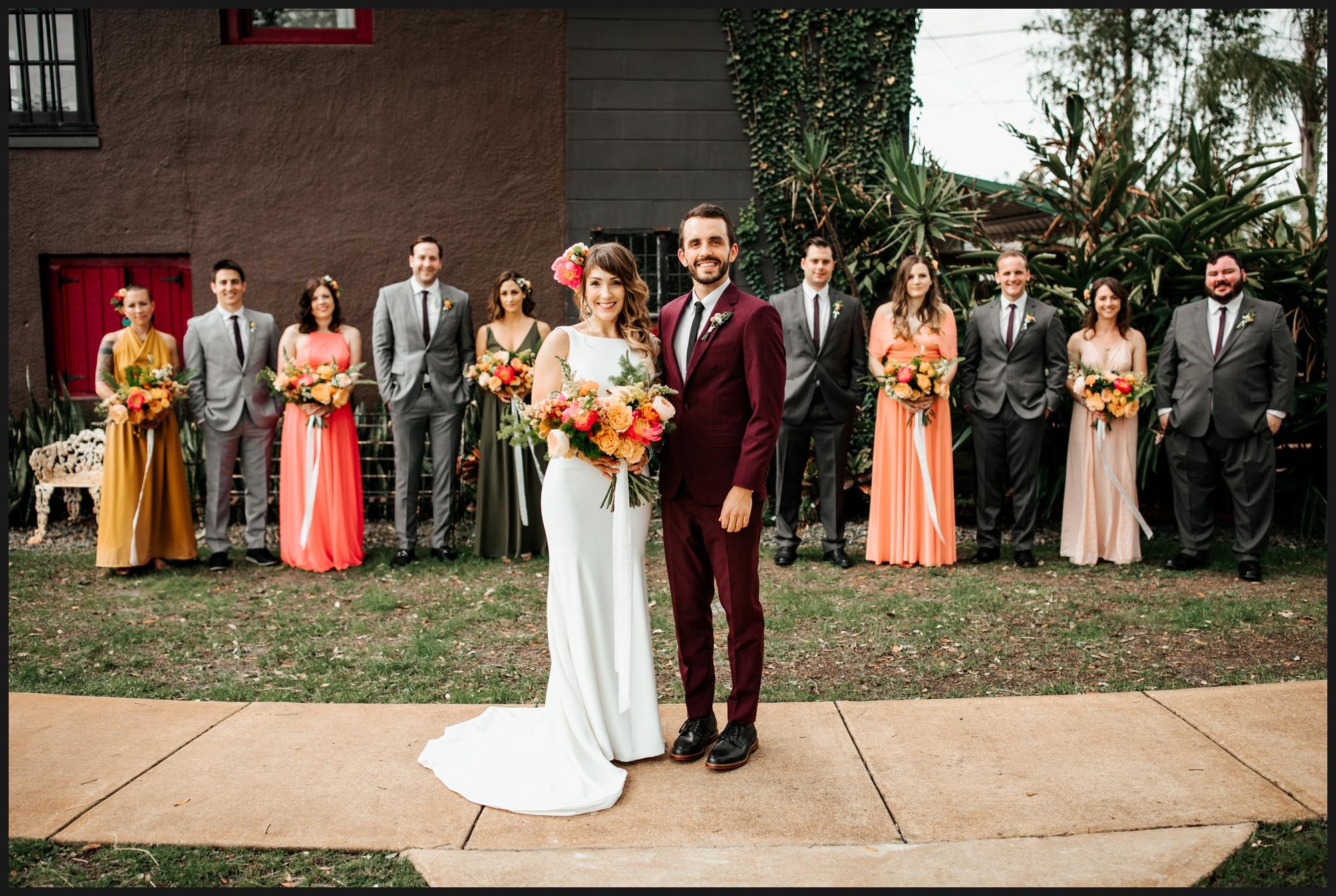 Orlando-Wedding-Photographer-destination-wedding-photographer-florida-wedding-photographer-bohemian-wedding-photographer_1976.jpg