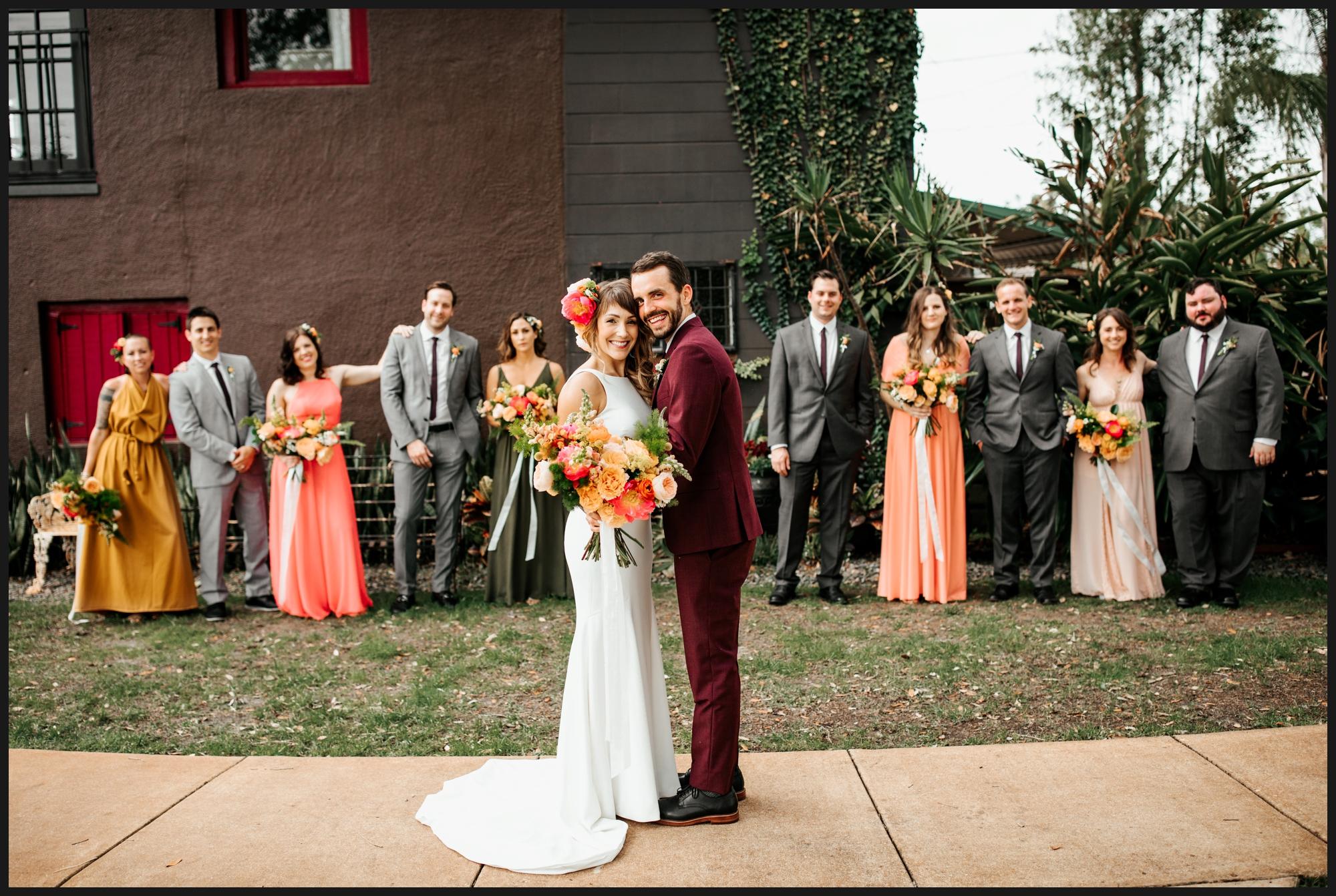 Orlando-Wedding-Photographer-destination-wedding-photographer-florida-wedding-photographer-bohemian-wedding-photographer_1978.jpg