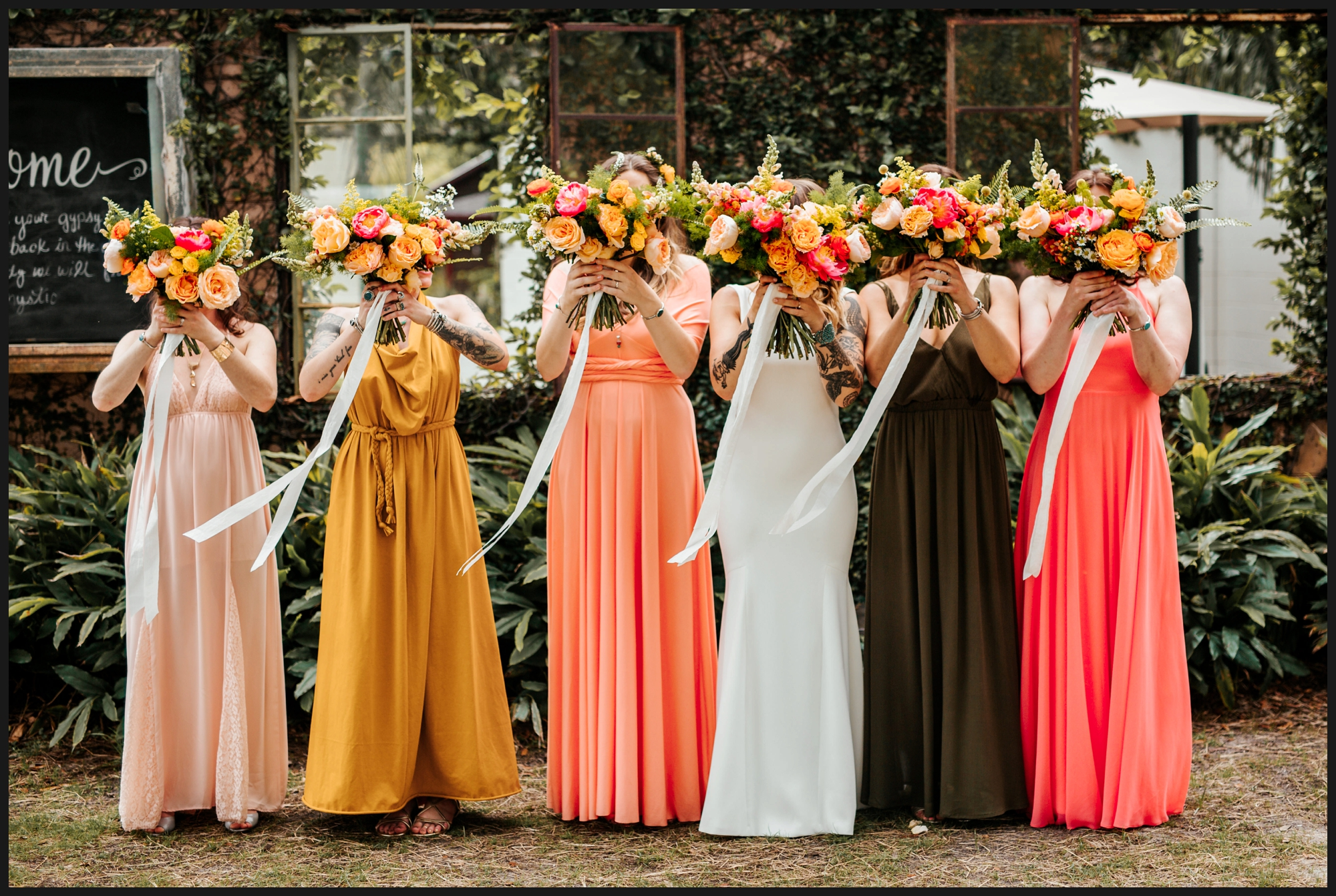 Orlando-Wedding-Photographer-destination-wedding-photographer-florida-wedding-photographer-bohemian-wedding-photographer_1981.jpg