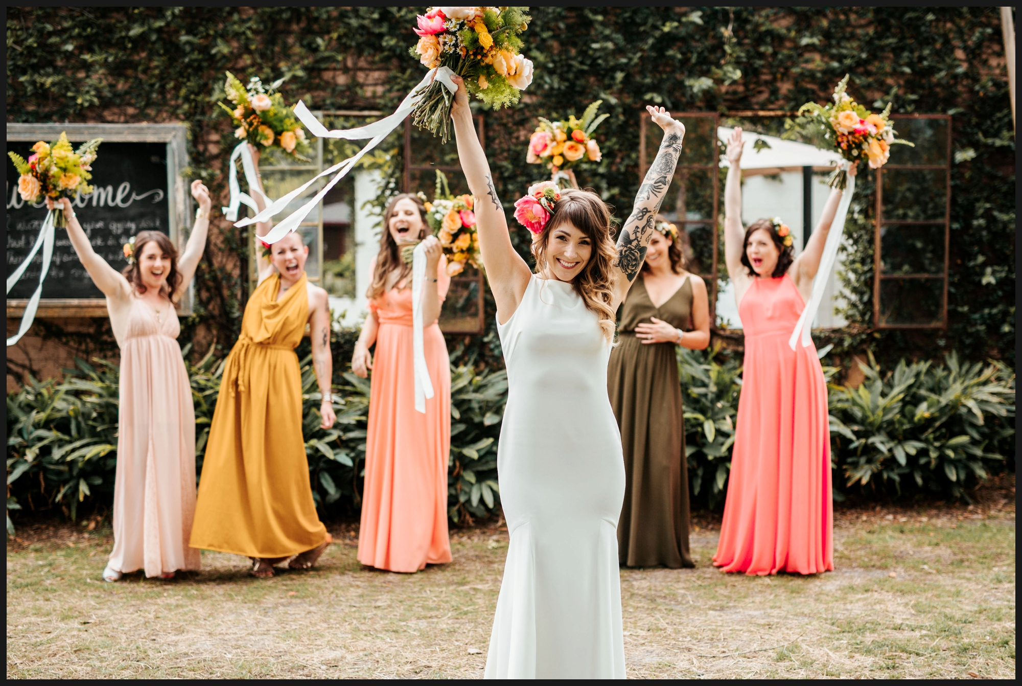 Orlando-Wedding-Photographer-destination-wedding-photographer-florida-wedding-photographer-bohemian-wedding-photographer_1983.jpg