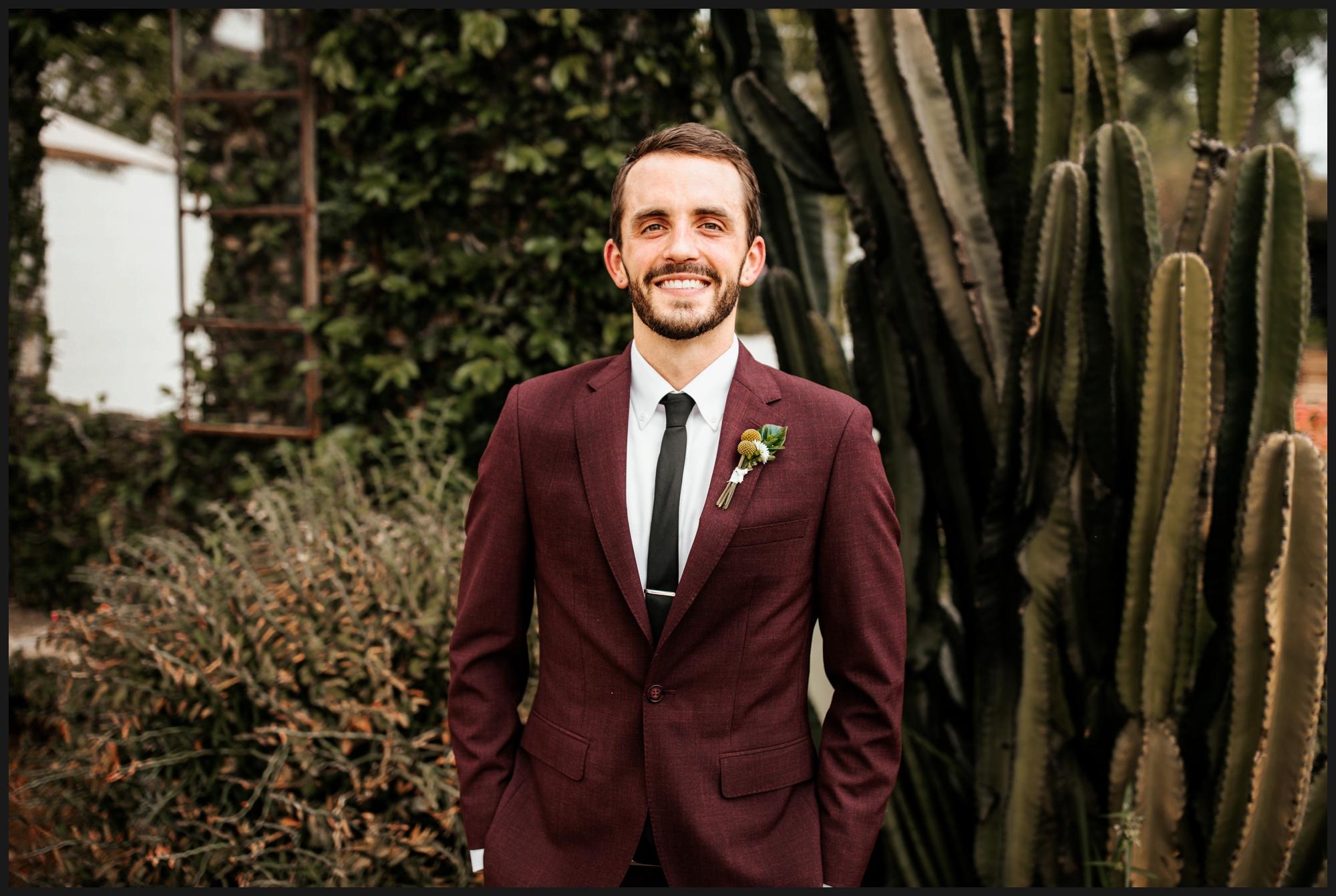 Orlando-Wedding-Photographer-destination-wedding-photographer-florida-wedding-photographer-bohemian-wedding-photographer_1986.jpg