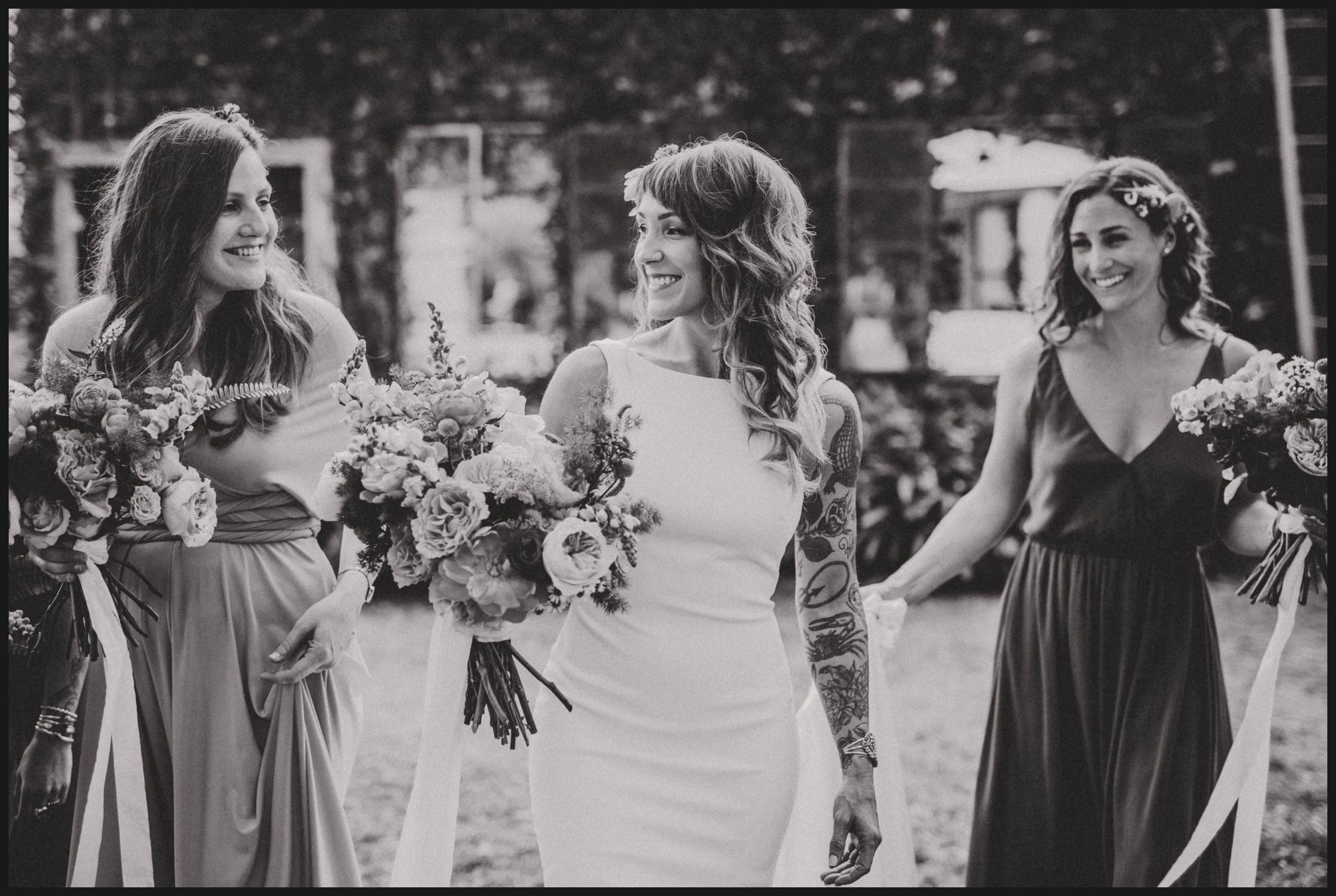 Orlando-Wedding-Photographer-destination-wedding-photographer-florida-wedding-photographer-bohemian-wedding-photographer_1985.jpg