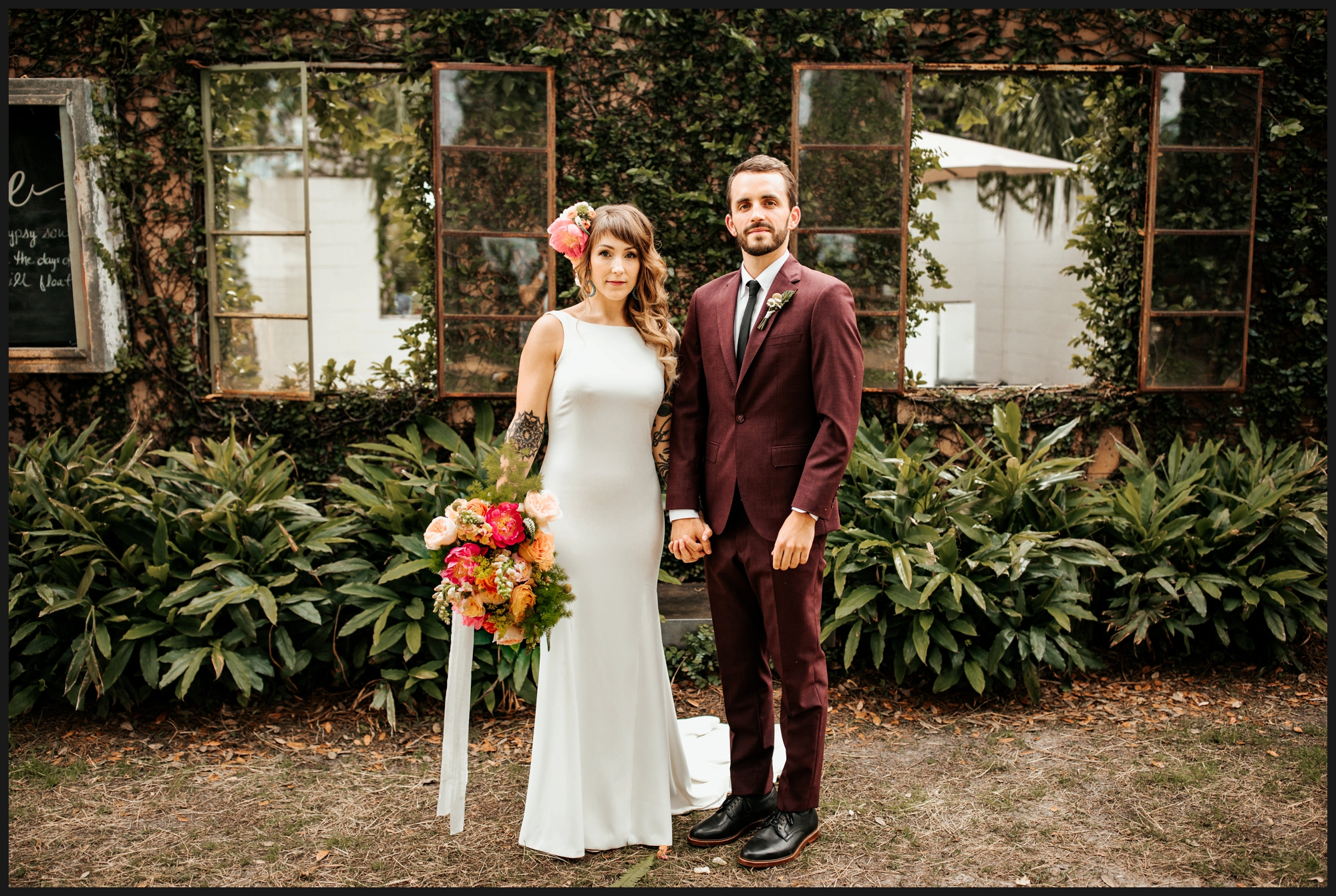 Orlando-Wedding-Photographer-destination-wedding-photographer-florida-wedding-photographer-bohemian-wedding-photographer_1988.jpg