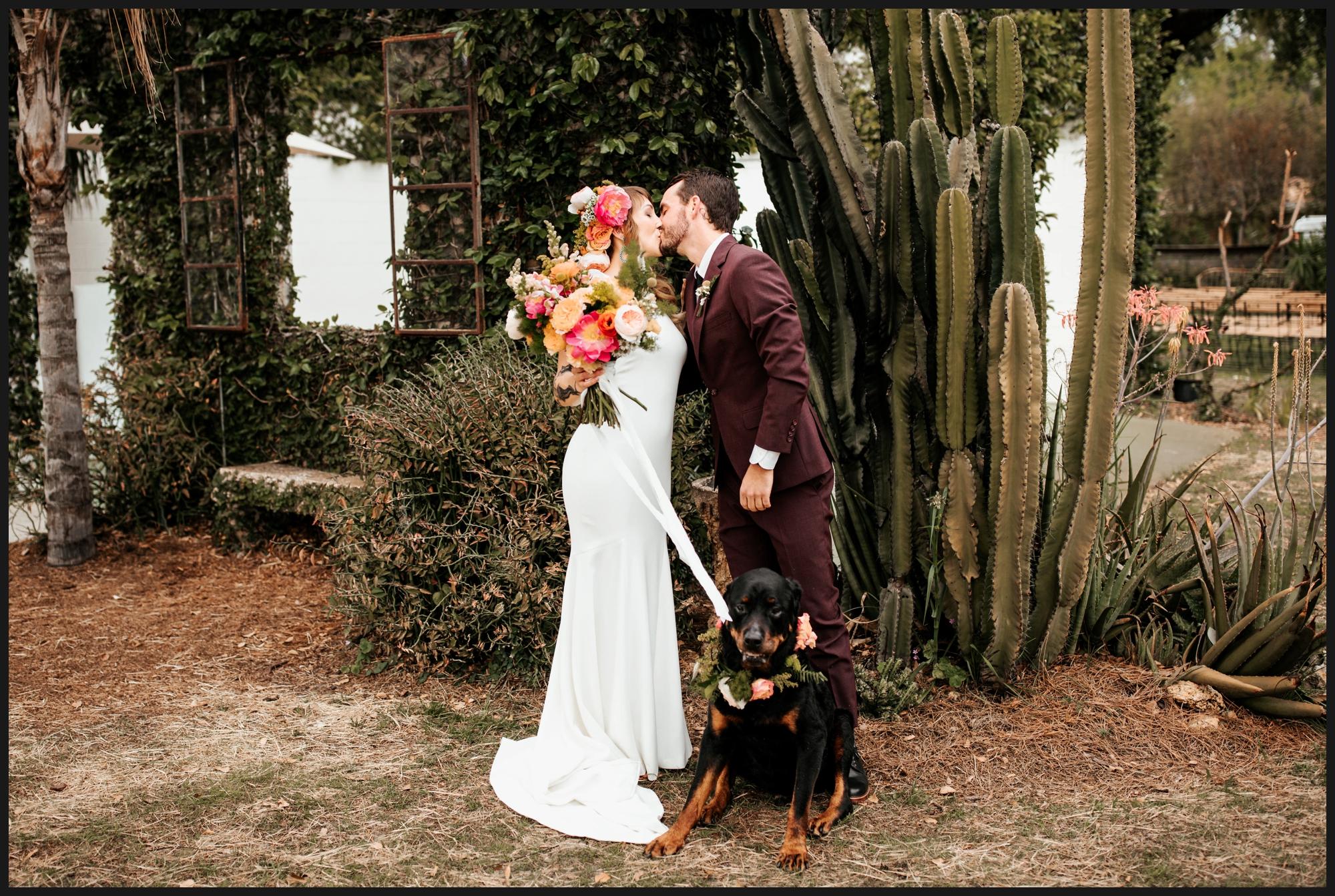 Orlando-Wedding-Photographer-destination-wedding-photographer-florida-wedding-photographer-bohemian-wedding-photographer_1989.jpg