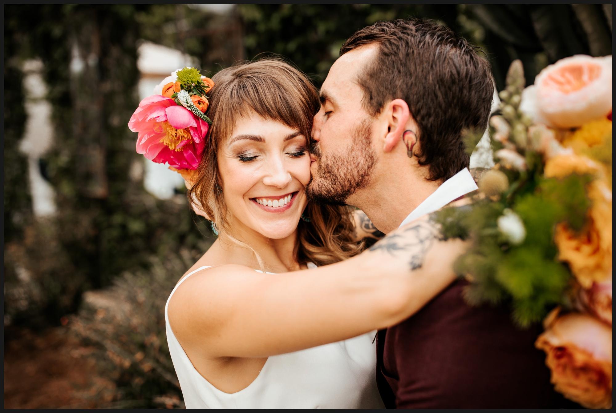 Orlando-Wedding-Photographer-destination-wedding-photographer-florida-wedding-photographer-bohemian-wedding-photographer_1990.jpg