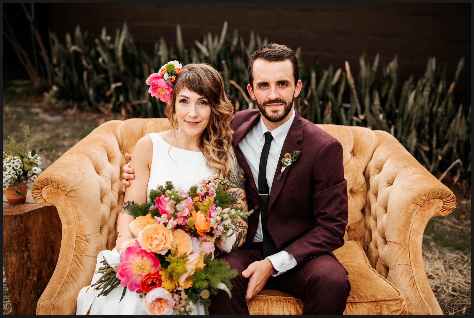 Orlando-Wedding-Photographer-destination-wedding-photographer-florida-wedding-photographer-bohemian-wedding-photographer_1991.jpg