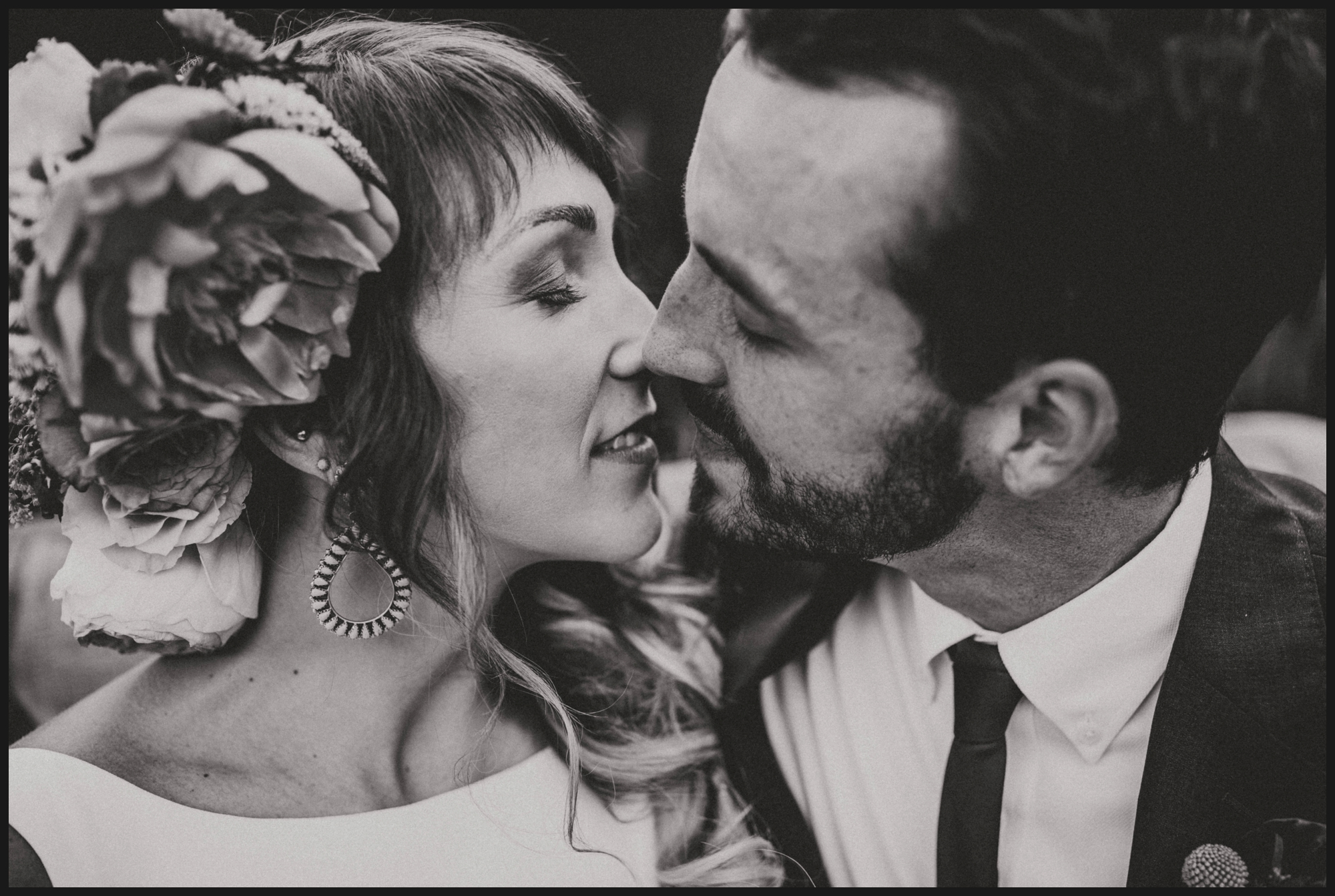 Orlando-Wedding-Photographer-destination-wedding-photographer-florida-wedding-photographer-bohemian-wedding-photographer_1992.jpg