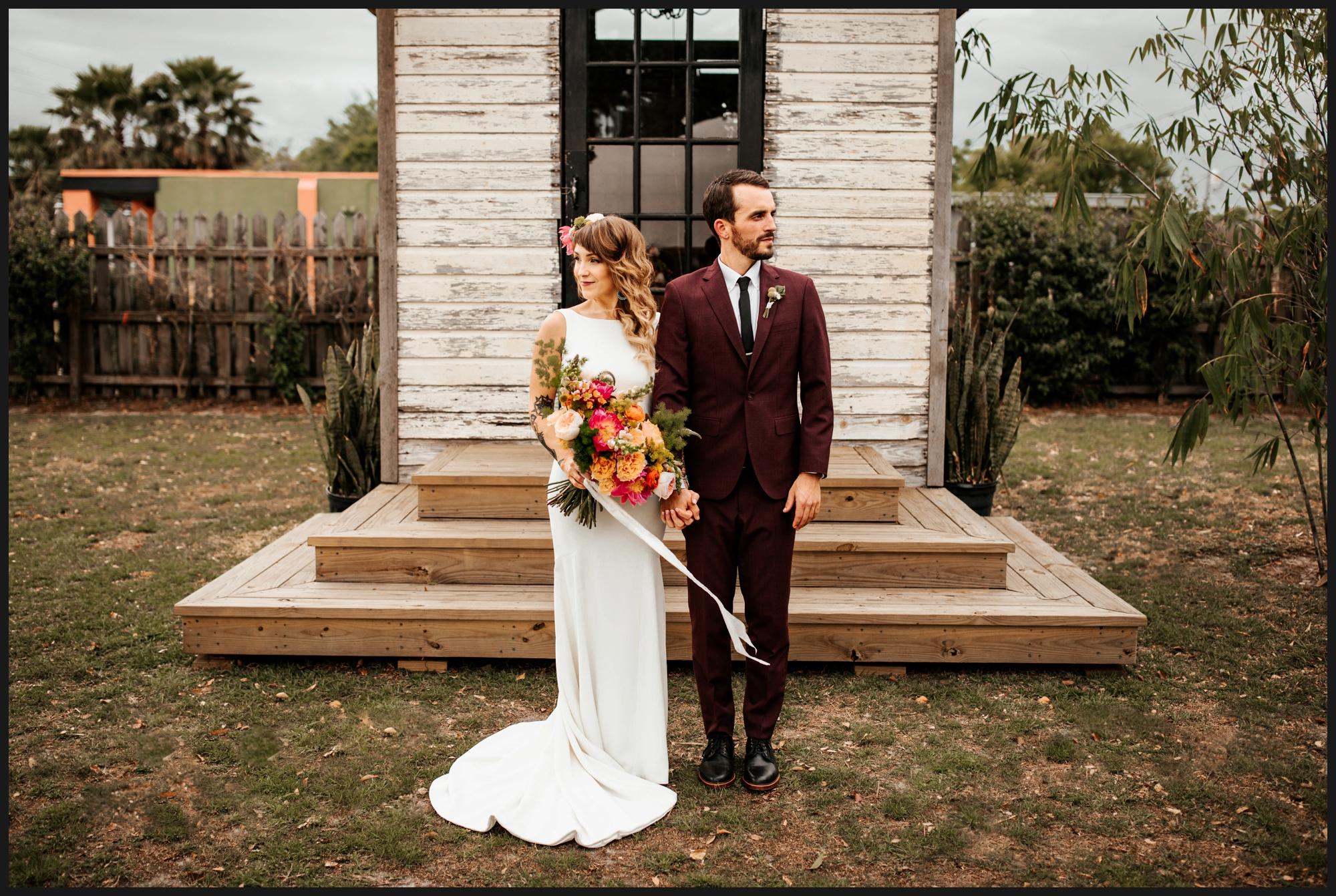 Orlando-Wedding-Photographer-destination-wedding-photographer-florida-wedding-photographer-bohemian-wedding-photographer_1993.jpg