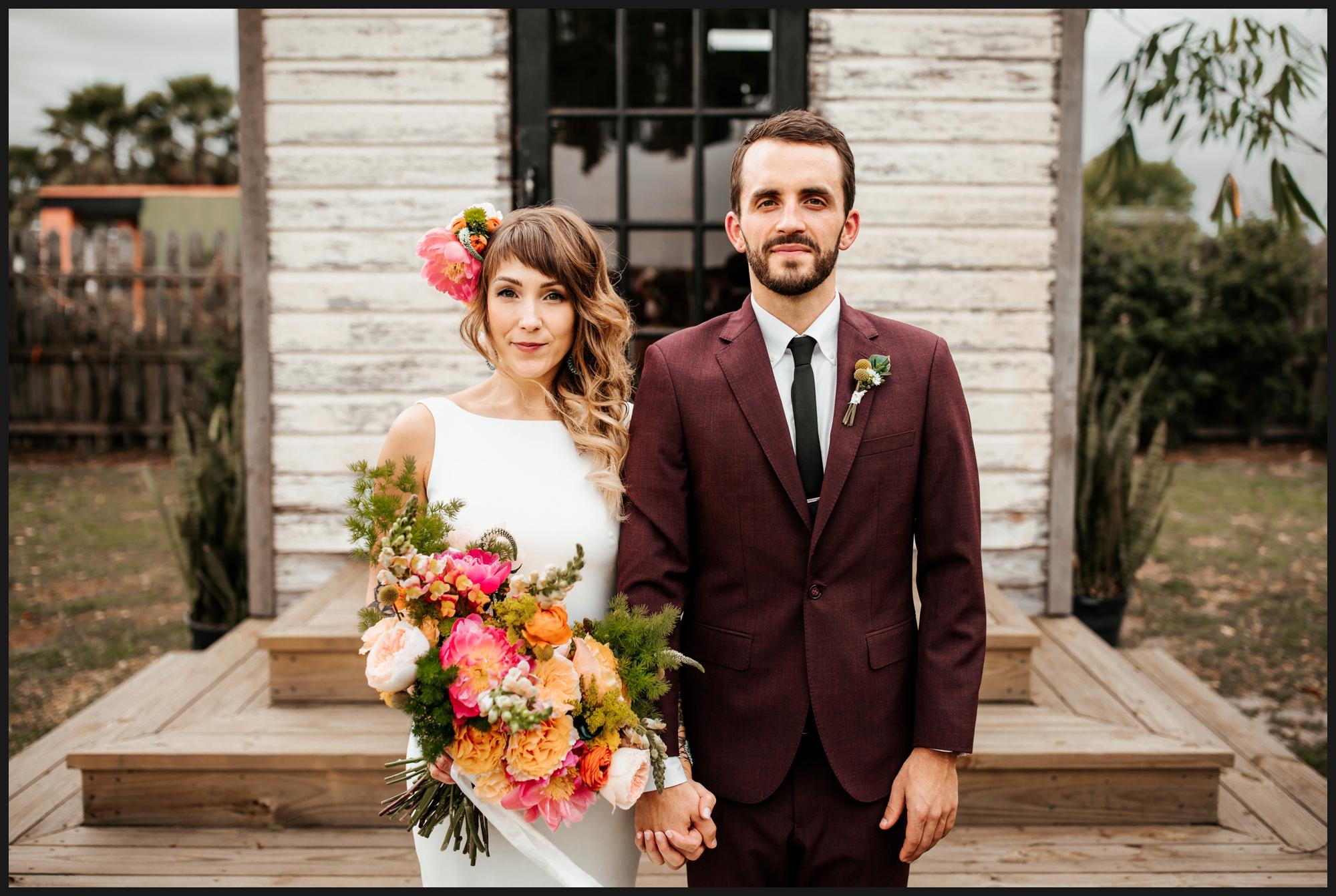 Orlando-Wedding-Photographer-destination-wedding-photographer-florida-wedding-photographer-bohemian-wedding-photographer_1994.jpg