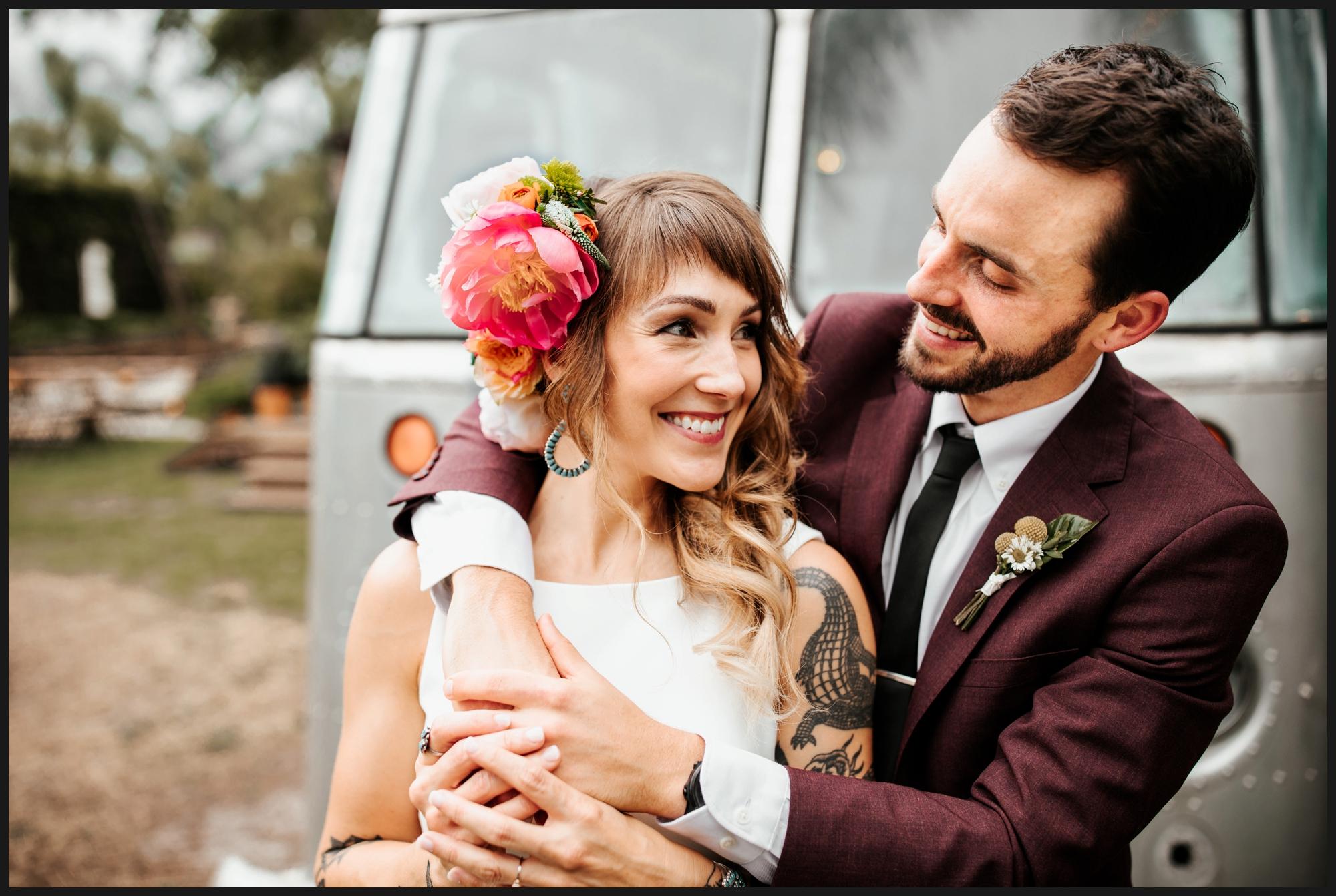 Orlando-Wedding-Photographer-destination-wedding-photographer-florida-wedding-photographer-bohemian-wedding-photographer_1995.jpg