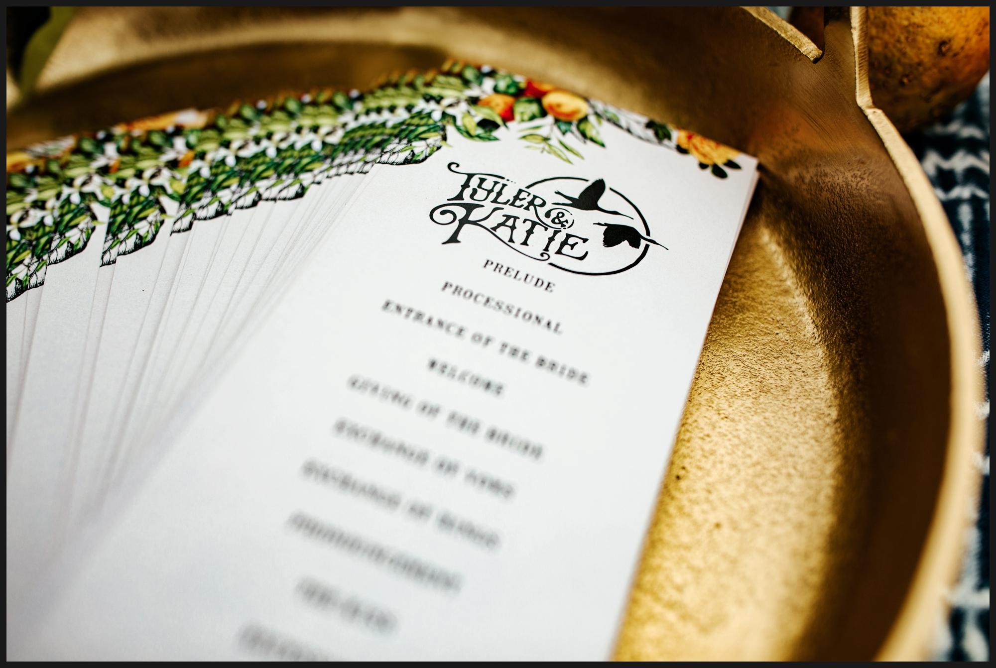 Orlando-Wedding-Photographer-destination-wedding-photographer-florida-wedding-photographer-bohemian-wedding-photographer_1997.jpg