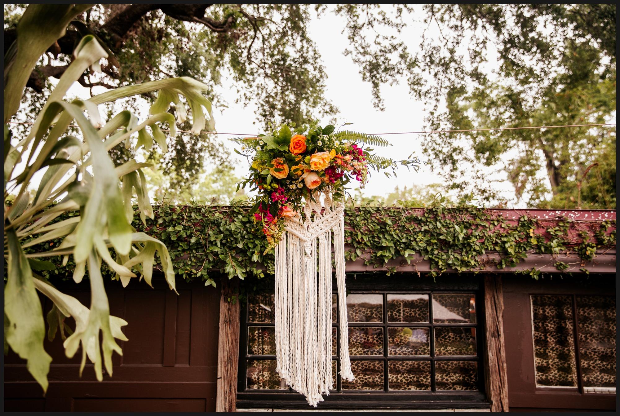 Orlando-Wedding-Photographer-destination-wedding-photographer-florida-wedding-photographer-bohemian-wedding-photographer_1998.jpg