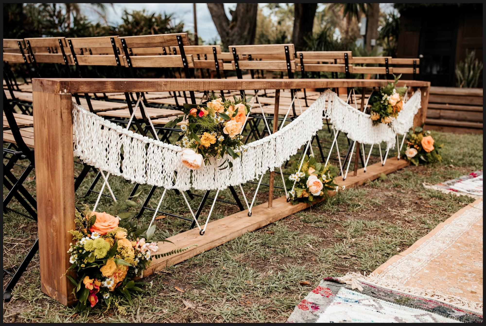 Orlando-Wedding-Photographer-destination-wedding-photographer-florida-wedding-photographer-bohemian-wedding-photographer_1999.jpg