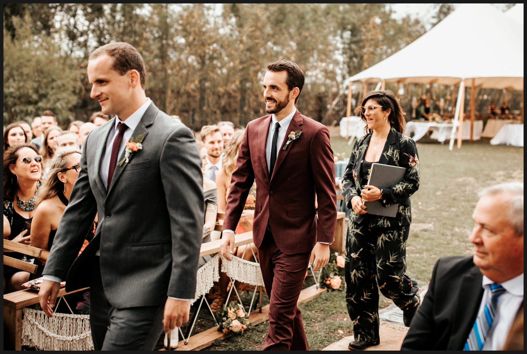 Orlando-Wedding-Photographer-destination-wedding-photographer-florida-wedding-photographer-bohemian-wedding-photographer_2000.jpg