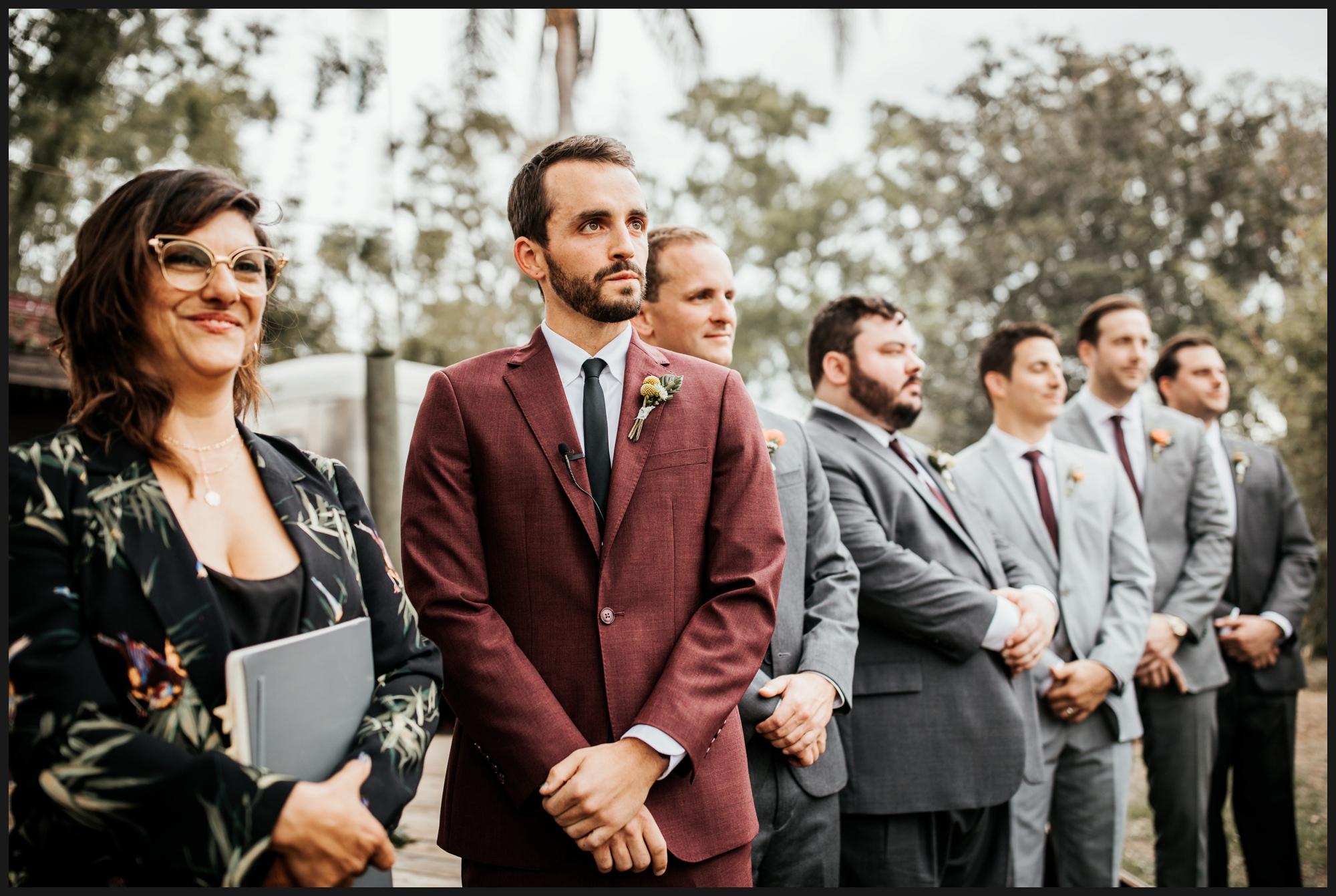 Orlando-Wedding-Photographer-destination-wedding-photographer-florida-wedding-photographer-bohemian-wedding-photographer_2001.jpg