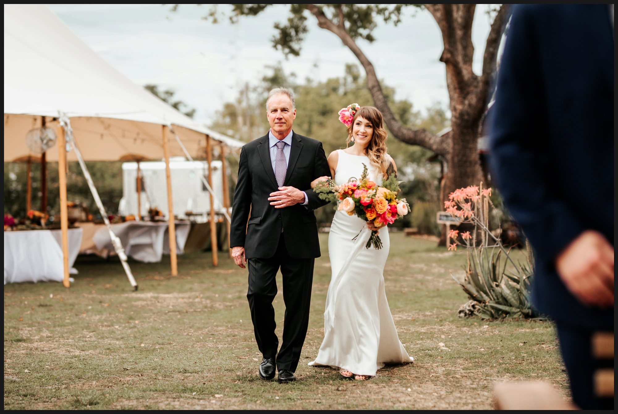 Orlando-Wedding-Photographer-destination-wedding-photographer-florida-wedding-photographer-bohemian-wedding-photographer_2002.jpg