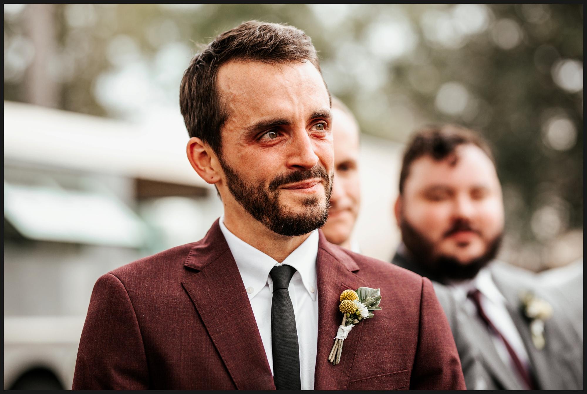 Orlando-Wedding-Photographer-destination-wedding-photographer-florida-wedding-photographer-bohemian-wedding-photographer_2003.jpg