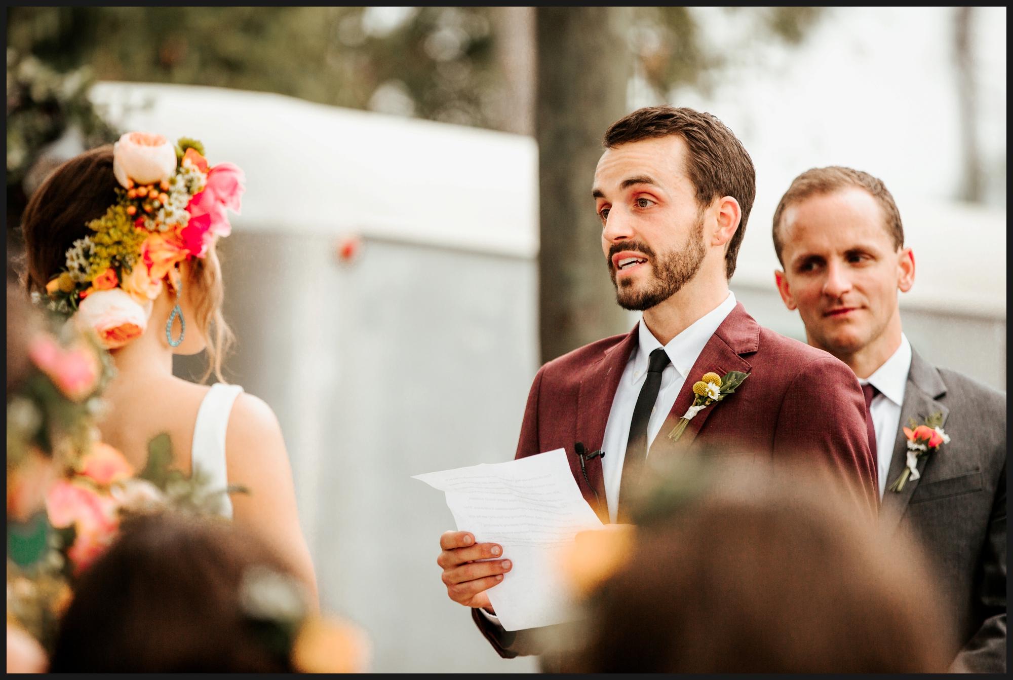 Orlando-Wedding-Photographer-destination-wedding-photographer-florida-wedding-photographer-bohemian-wedding-photographer_2007.jpg