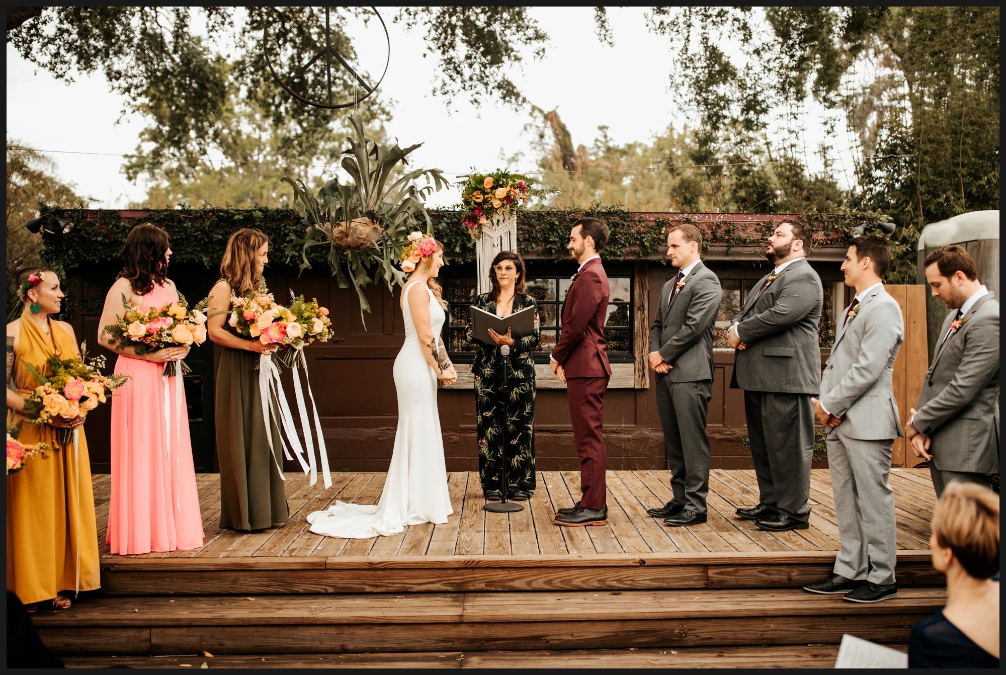 Orlando-Wedding-Photographer-destination-wedding-photographer-florida-wedding-photographer-bohemian-wedding-photographer_2008.jpg