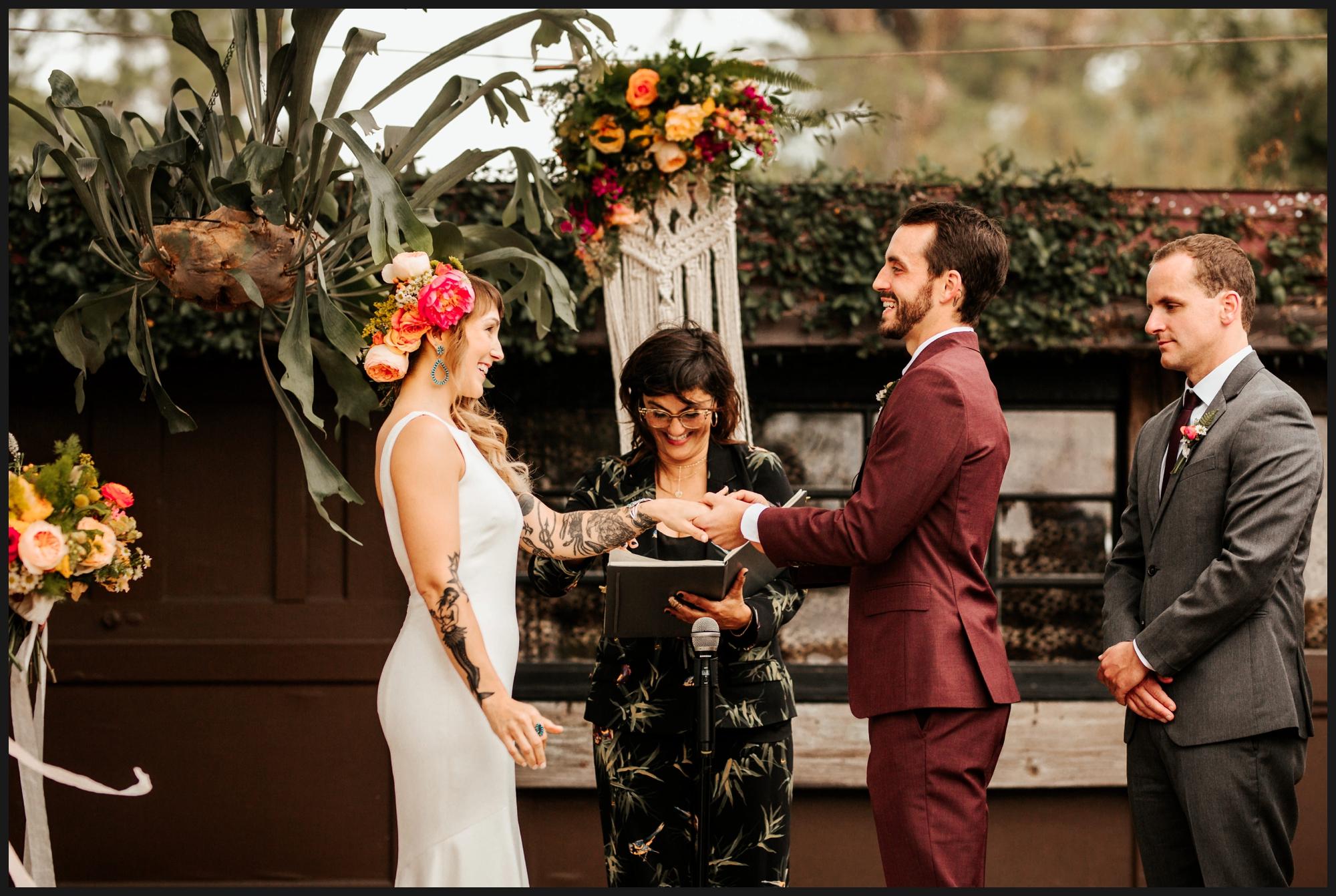 Orlando-Wedding-Photographer-destination-wedding-photographer-florida-wedding-photographer-bohemian-wedding-photographer_2009.jpg