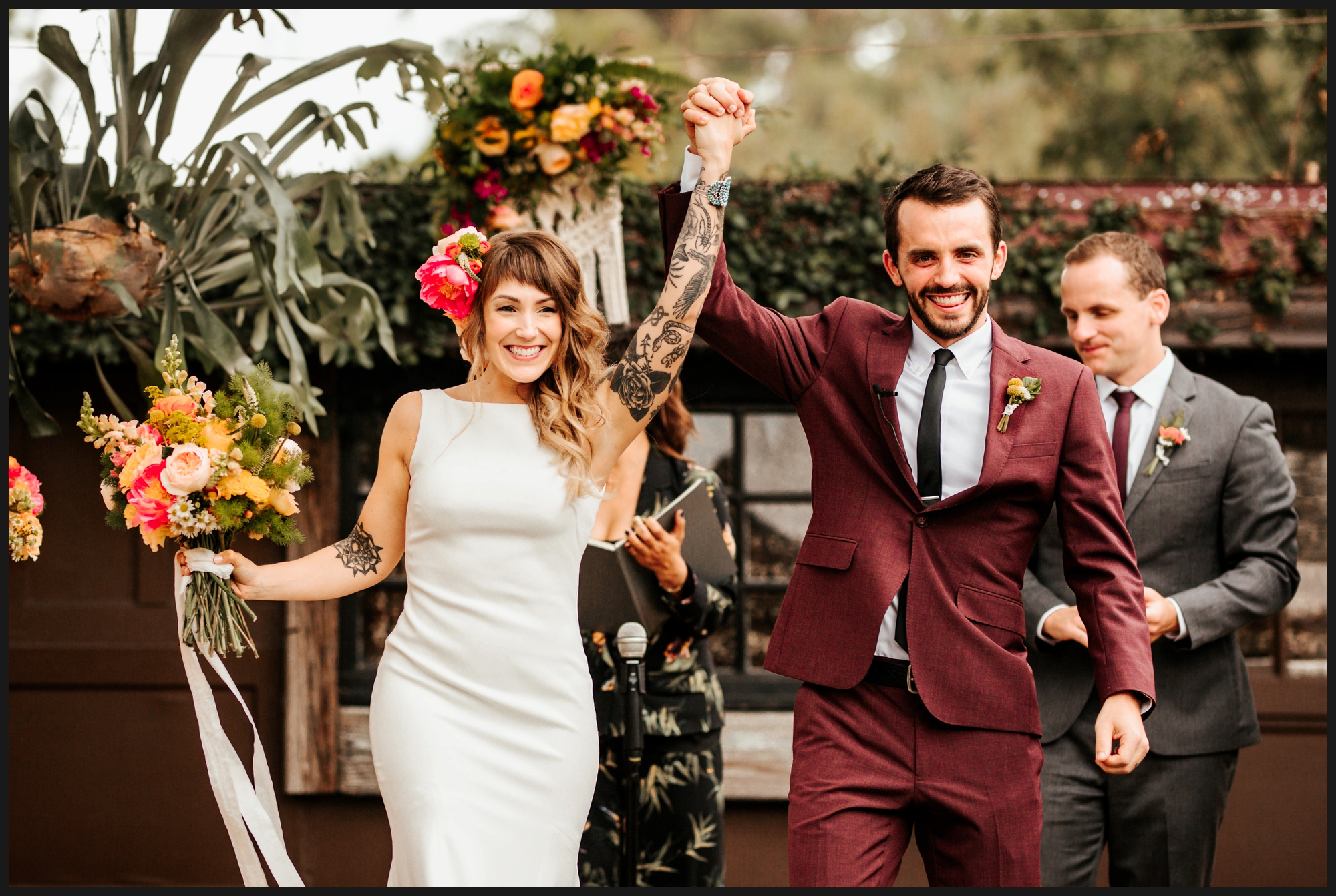Orlando-Wedding-Photographer-destination-wedding-photographer-florida-wedding-photographer-bohemian-wedding-photographer_2011.jpg
