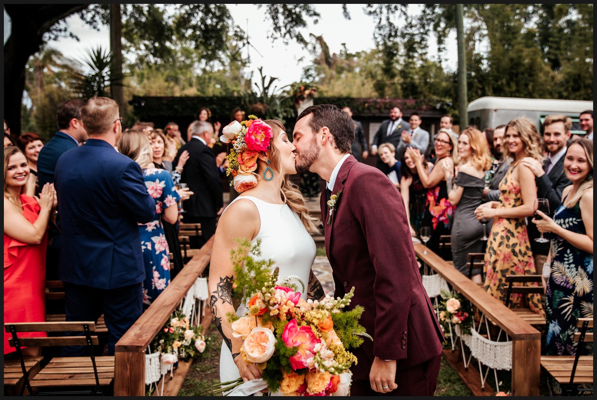 Orlando-Wedding-Photographer-destination-wedding-photographer-florida-wedding-photographer-bohemian-wedding-photographer_2013.jpg