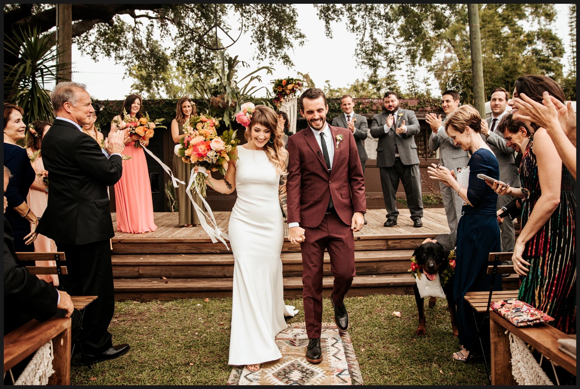Orlando-Wedding-Photographer-destination-wedding-photographer-florida-wedding-photographer-bohemian-wedding-photographer_2012.jpg