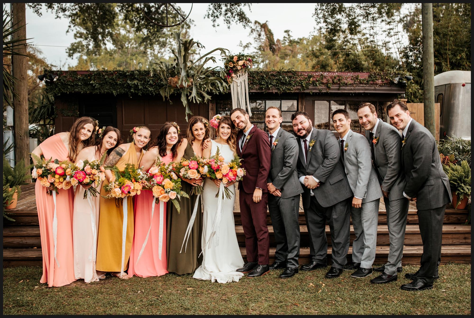 Orlando-Wedding-Photographer-destination-wedding-photographer-florida-wedding-photographer-bohemian-wedding-photographer_2014.jpg
