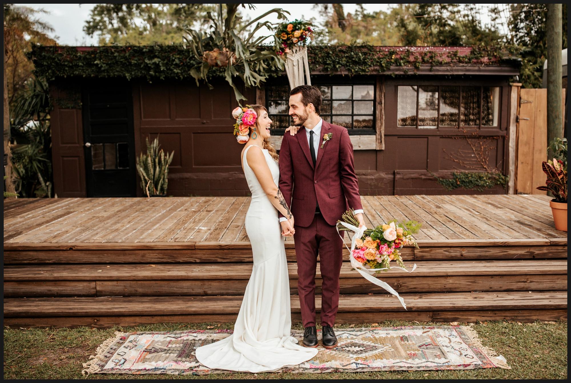 Orlando-Wedding-Photographer-destination-wedding-photographer-florida-wedding-photographer-bohemian-wedding-photographer_2016.jpg