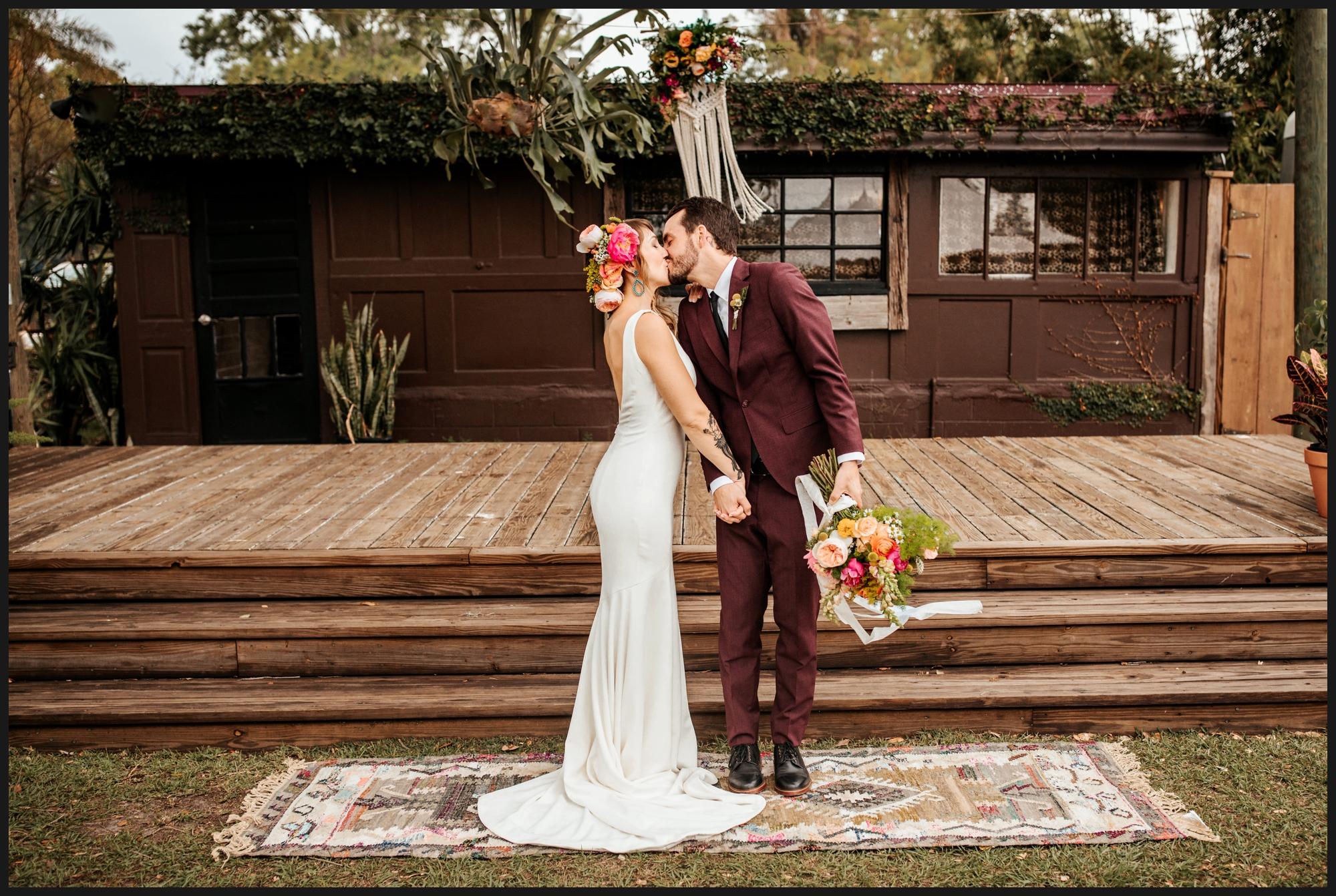 Orlando-Wedding-Photographer-destination-wedding-photographer-florida-wedding-photographer-bohemian-wedding-photographer_2017.jpg
